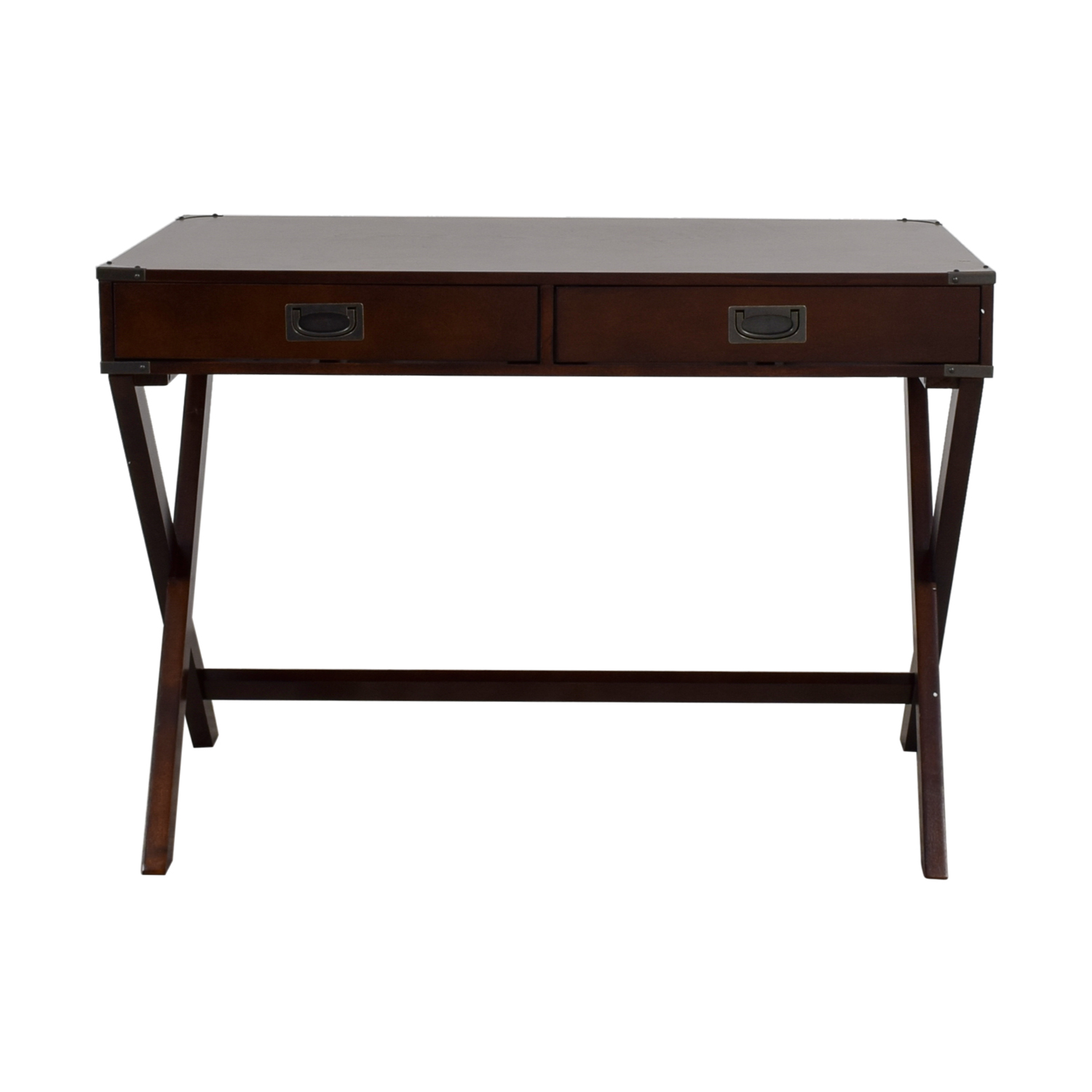 Home fice Desks Second hand Home fice Desks on sale