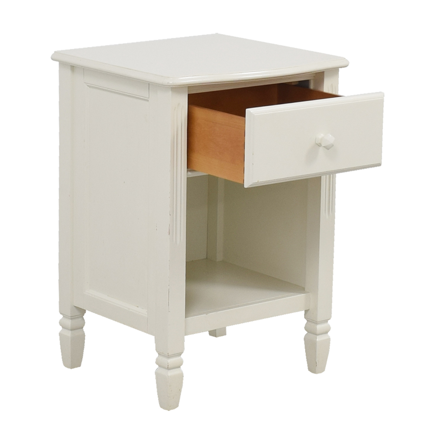 barns charming pottery creative dressers night ideas with nightstands and barn cheap decorating stands mirrored of nightstand furniture