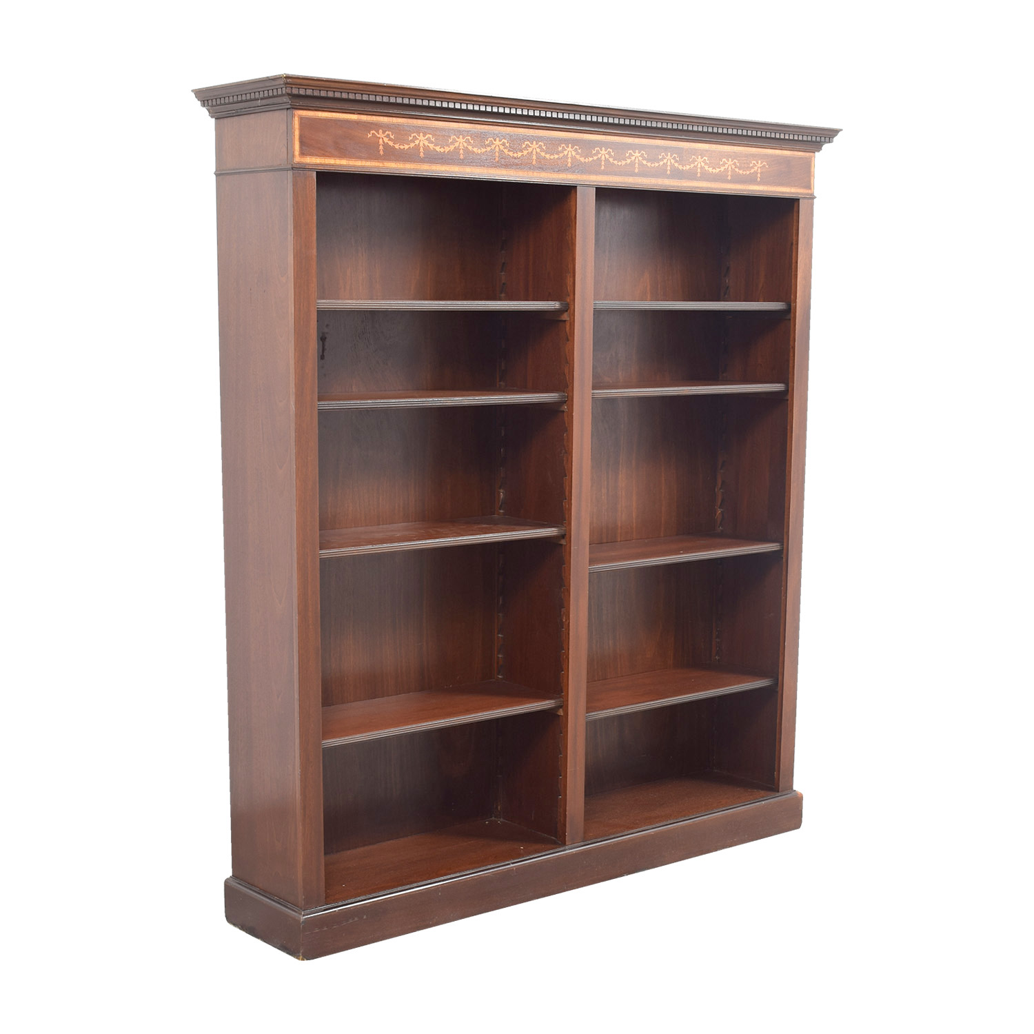 old bookcases for sale bookcases amp shelving used bookcases amp shelving for 3618