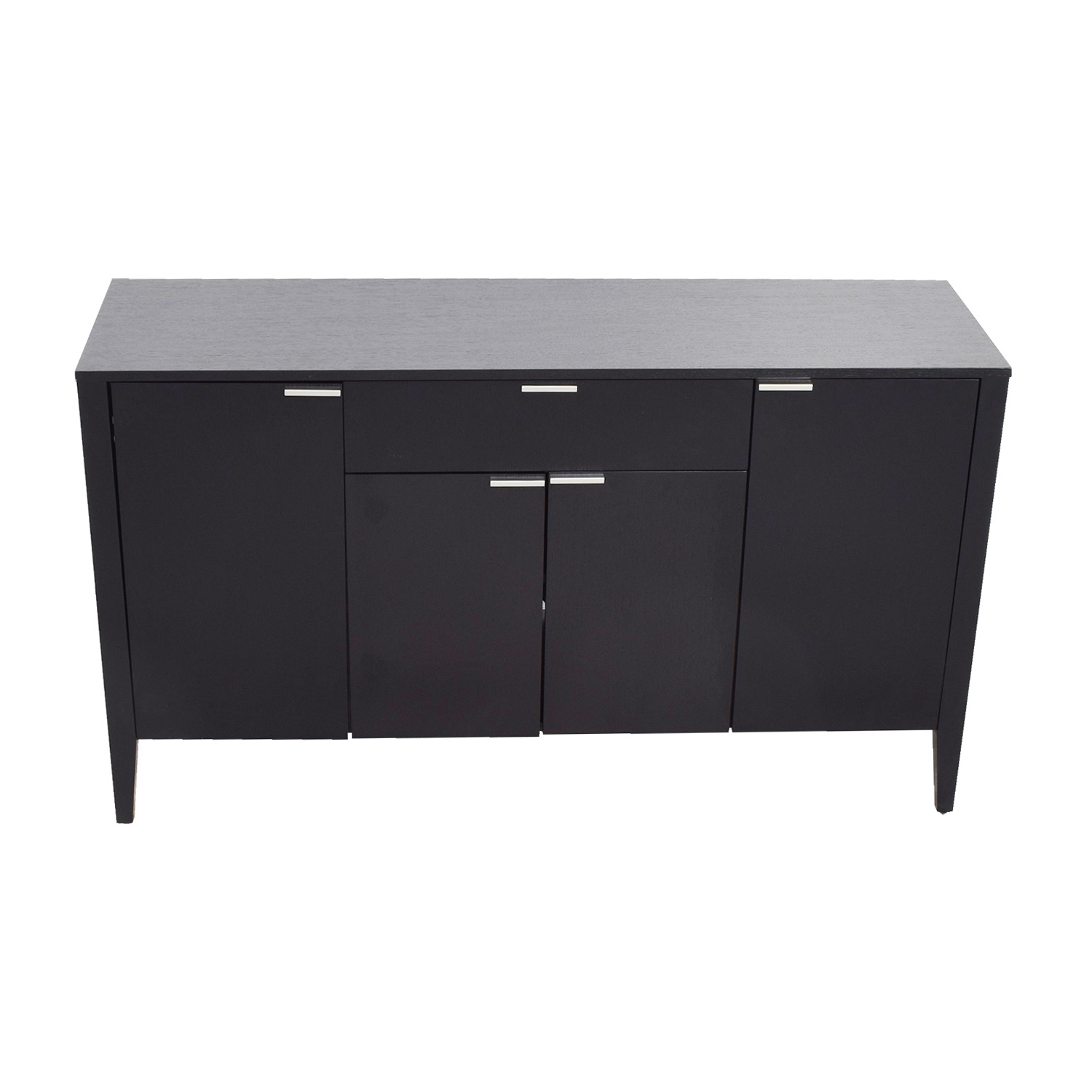 Crate & Barrel Crate & Barrel Media Storage Cabinet price