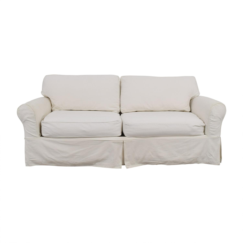 Rooms To Go Chairs: Rooms To Go Rooms To Go Cindy Crawford Beachside