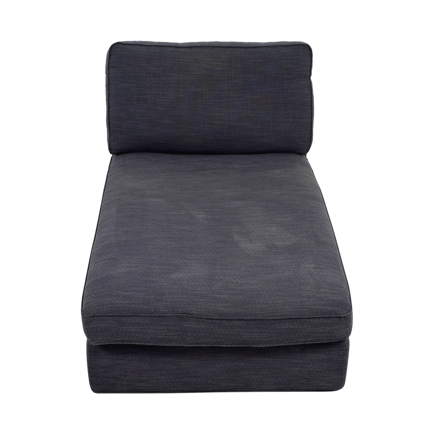 IKEA IKEA Kivik Grey Chaise price