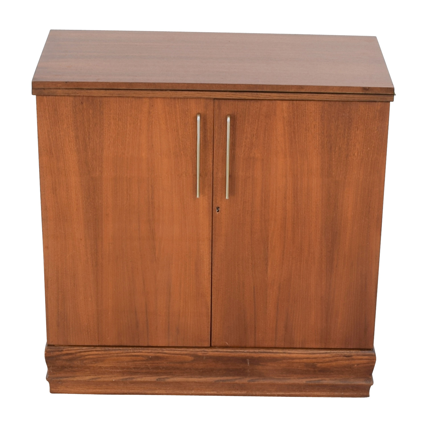 Saginaw Furniture Shops Saginaw Furniture Shops Mid Century Expandable Bar Cabinets & Sideboards