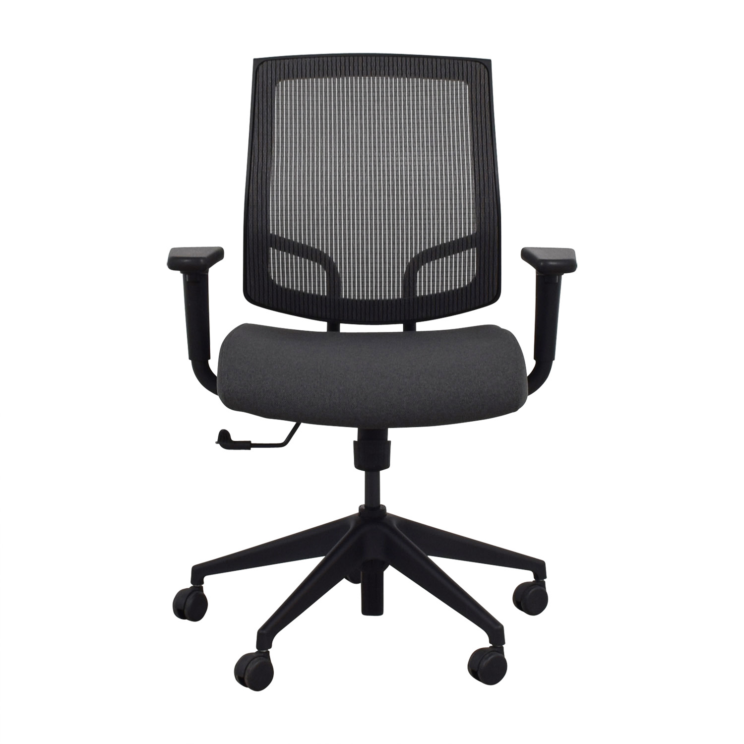 shop Office Chair Home Office Chairs