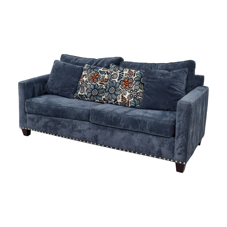 Used Sofas Online: Bob's Discount Furniture Bob's Furniture Melanie