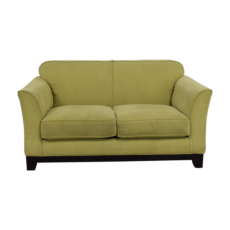 Loveseat Vs Sofa Brokeasshome Com