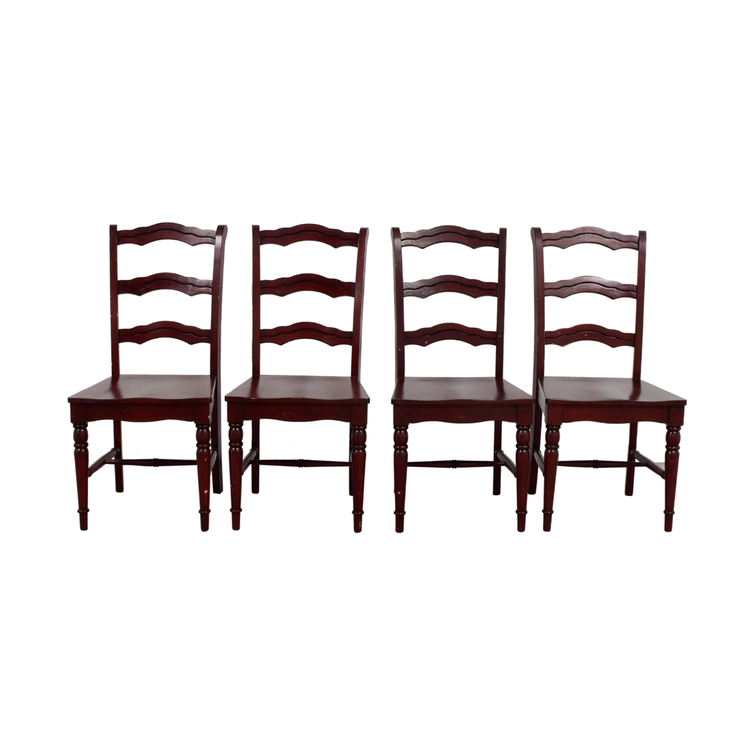 74 Off Pier 1 Pier 1 Imports Wood Chairs Chairs
