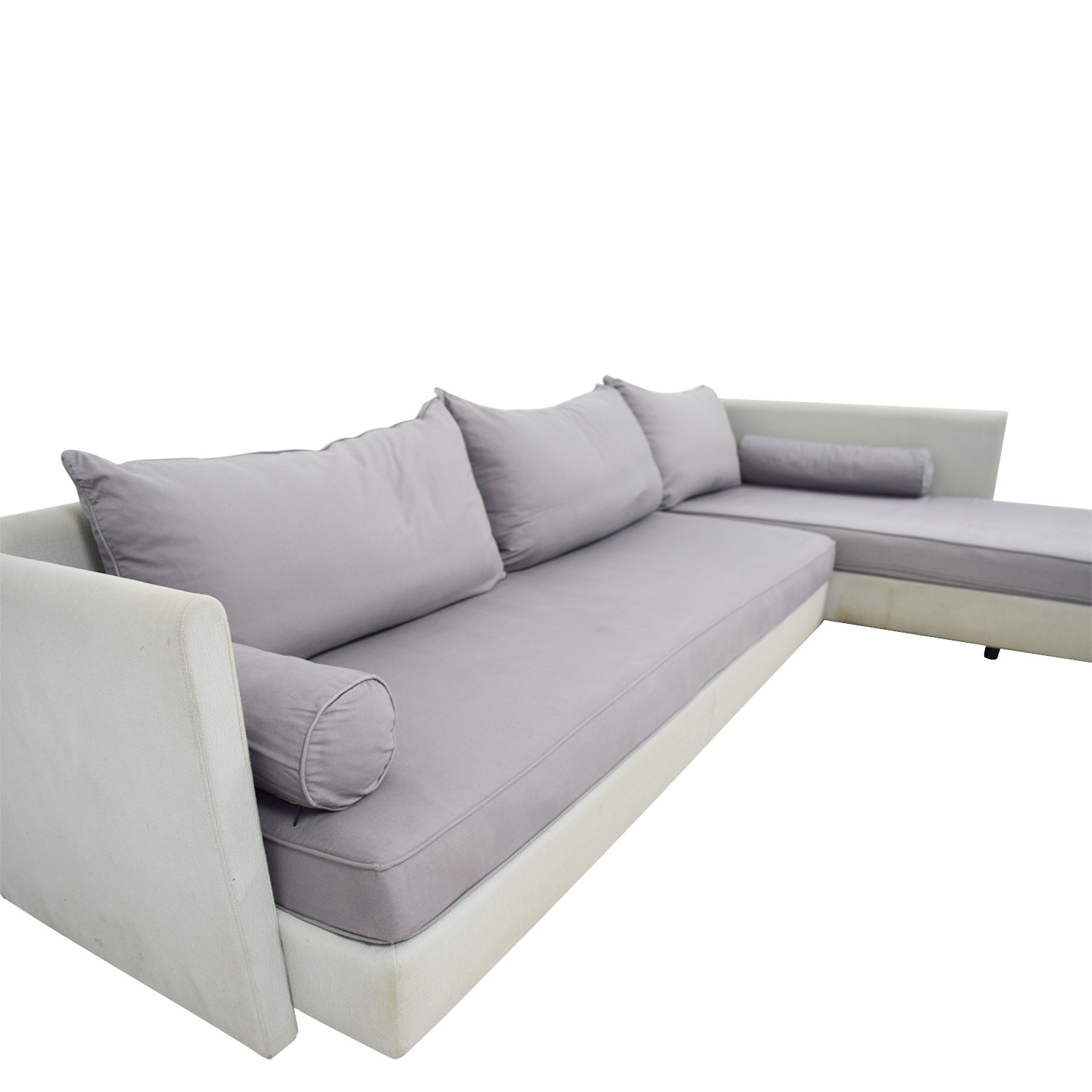 ligne roset sofa beds multy sofa beds designer claude brisson ligne roset thesofa. Black Bedroom Furniture Sets. Home Design Ideas