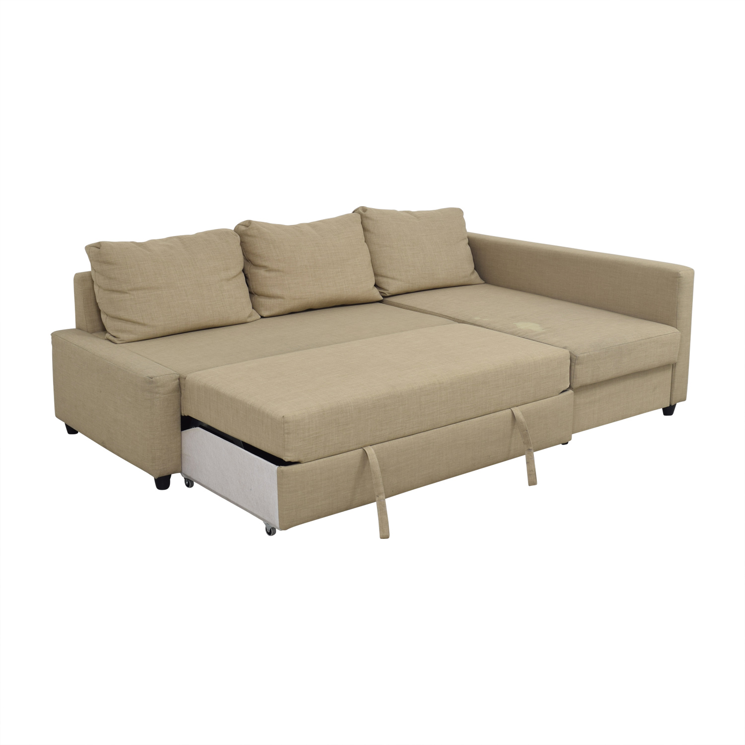elegant with queen breathtaking sleep sofa sleeper size full sectional sectionals bed persoperperso