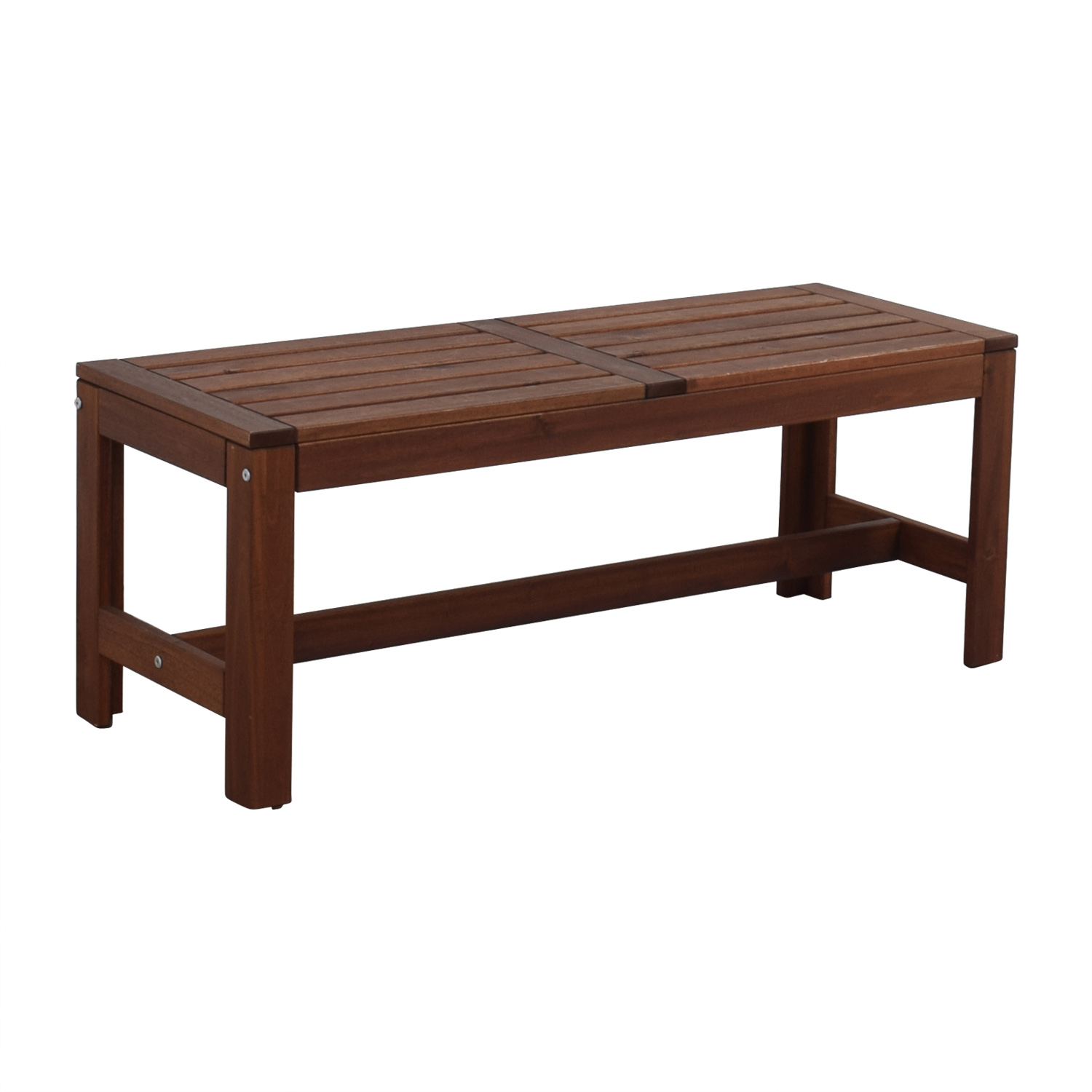 Brilliant 73 Off Downtown Furniture Wooden Bench Chairs Lamtechconsult Wood Chair Design Ideas Lamtechconsultcom