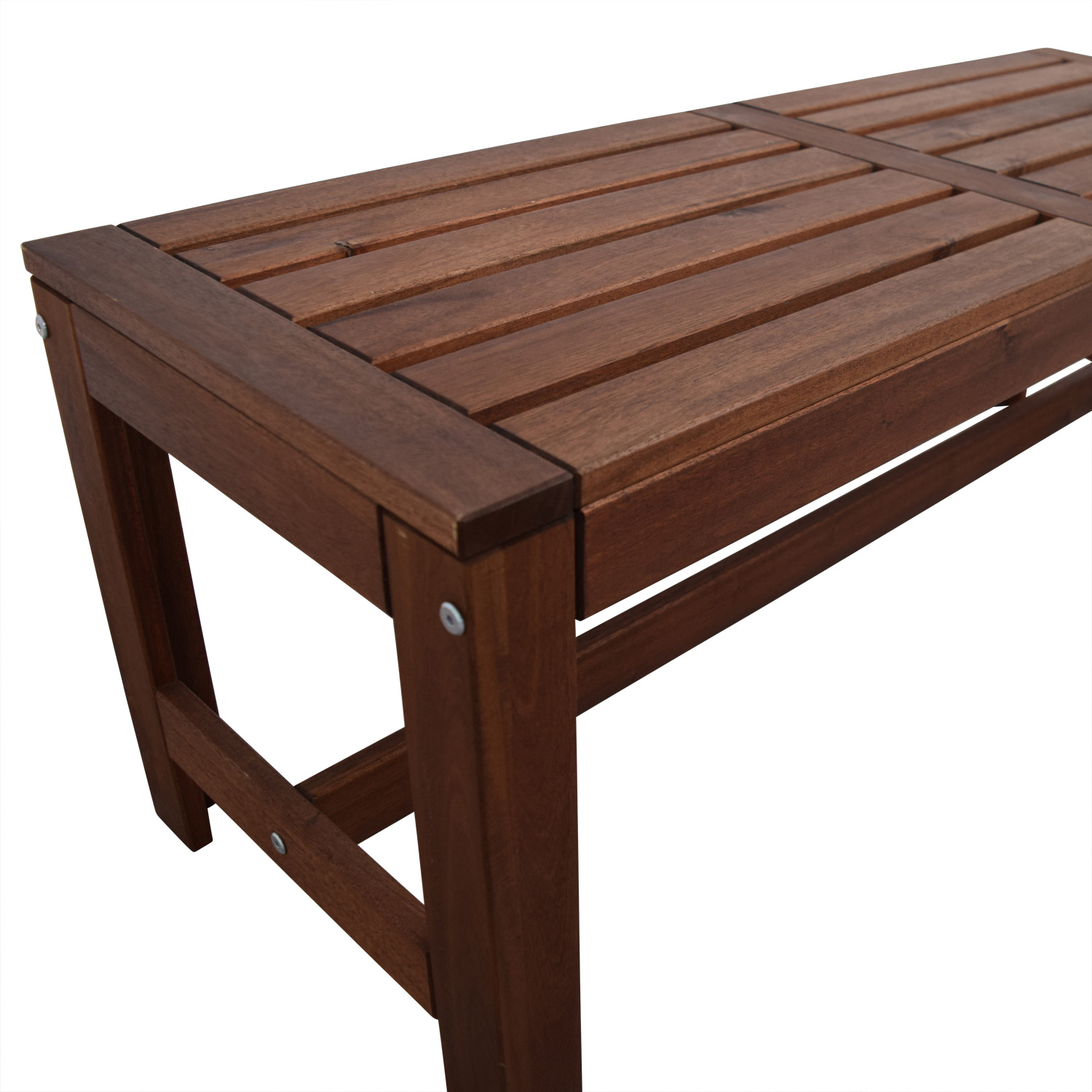 Merveilleux ... Downtown Furniture Downtown Furniture Wooden Bench On Sale ...