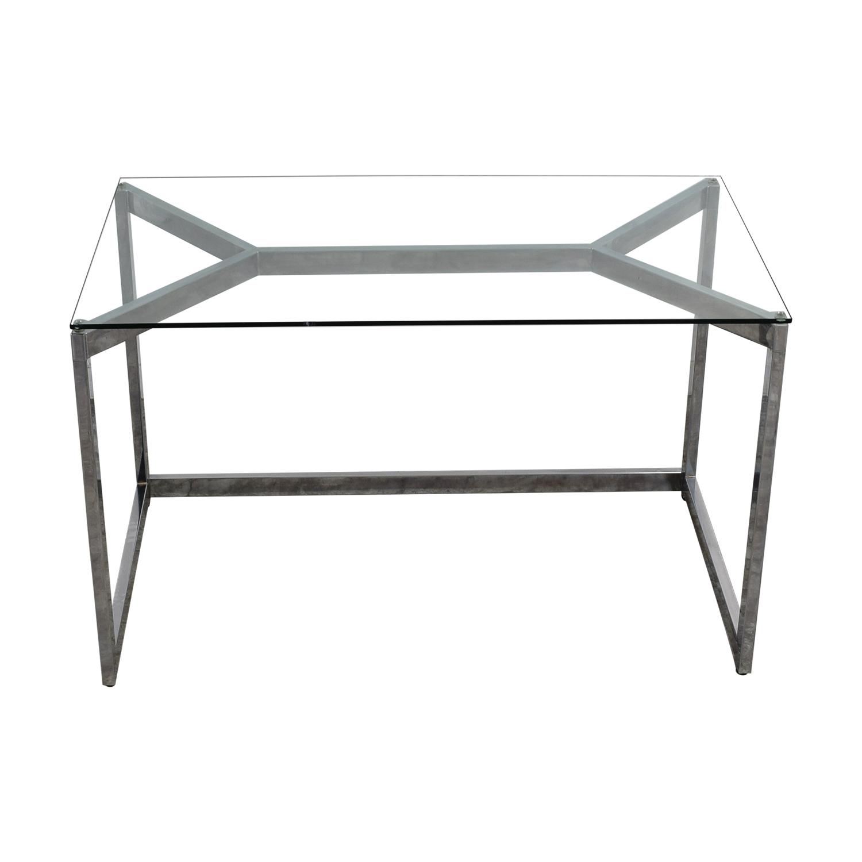Home fice Desks Used Home fice Desks for sale