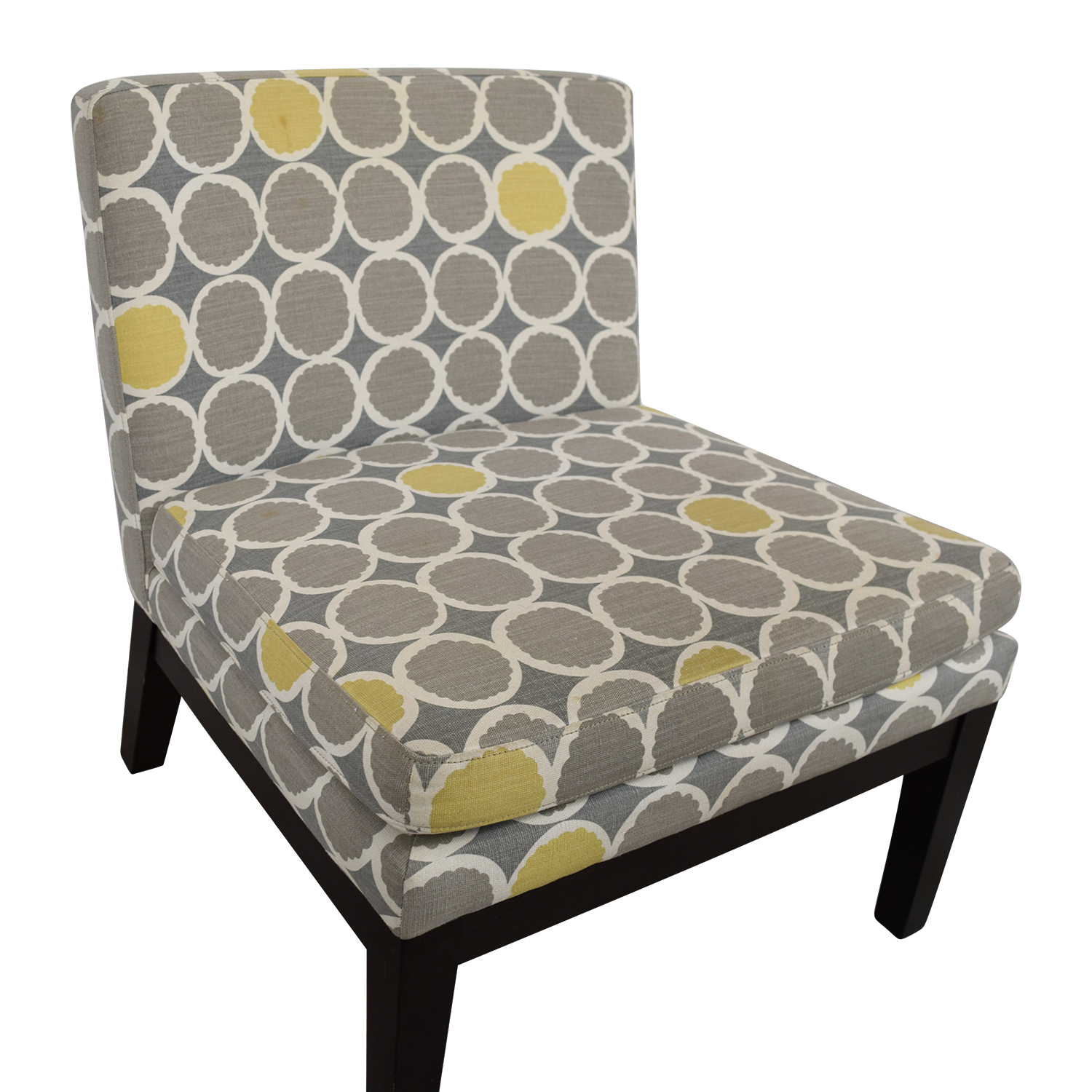 Simple Accent Chairs For Sale Gallery