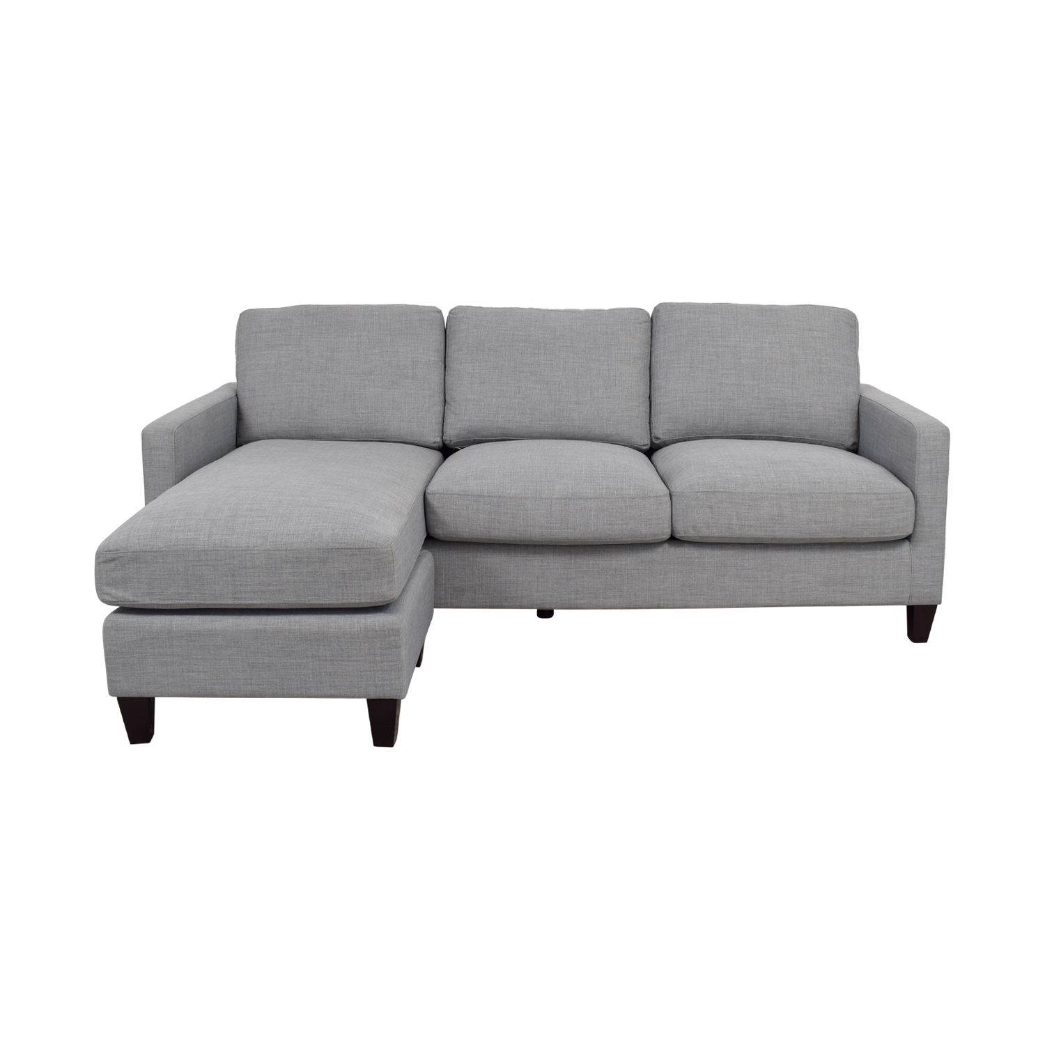 furniture charcoal concept gray sectional sofath reversible sofa with com piece divano amazon picture chaise sale light roma grey fantastic for