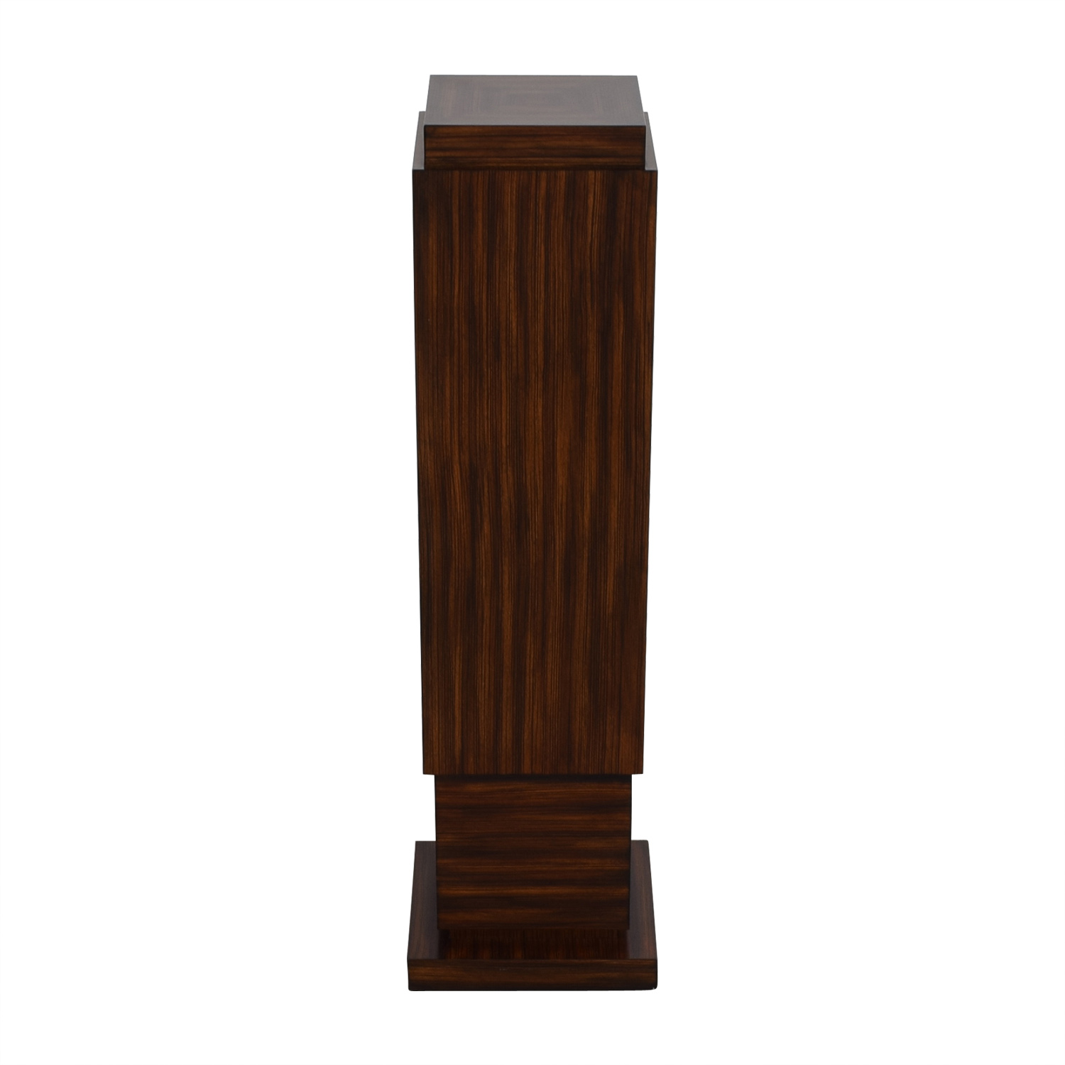 Custom Art Pedestal for sale