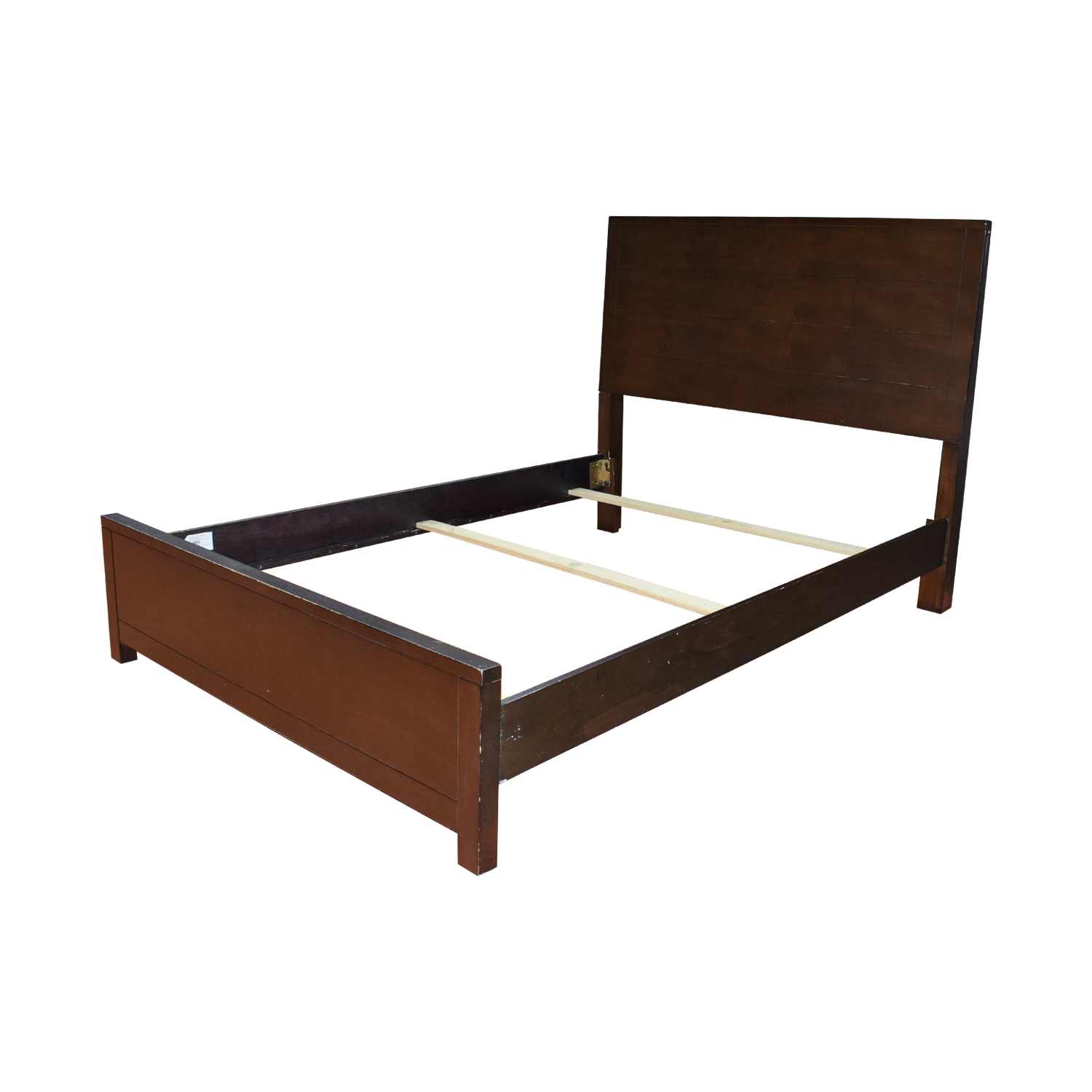 macys bed frames 79 macy s macy s tribeca bed frame beds 12185