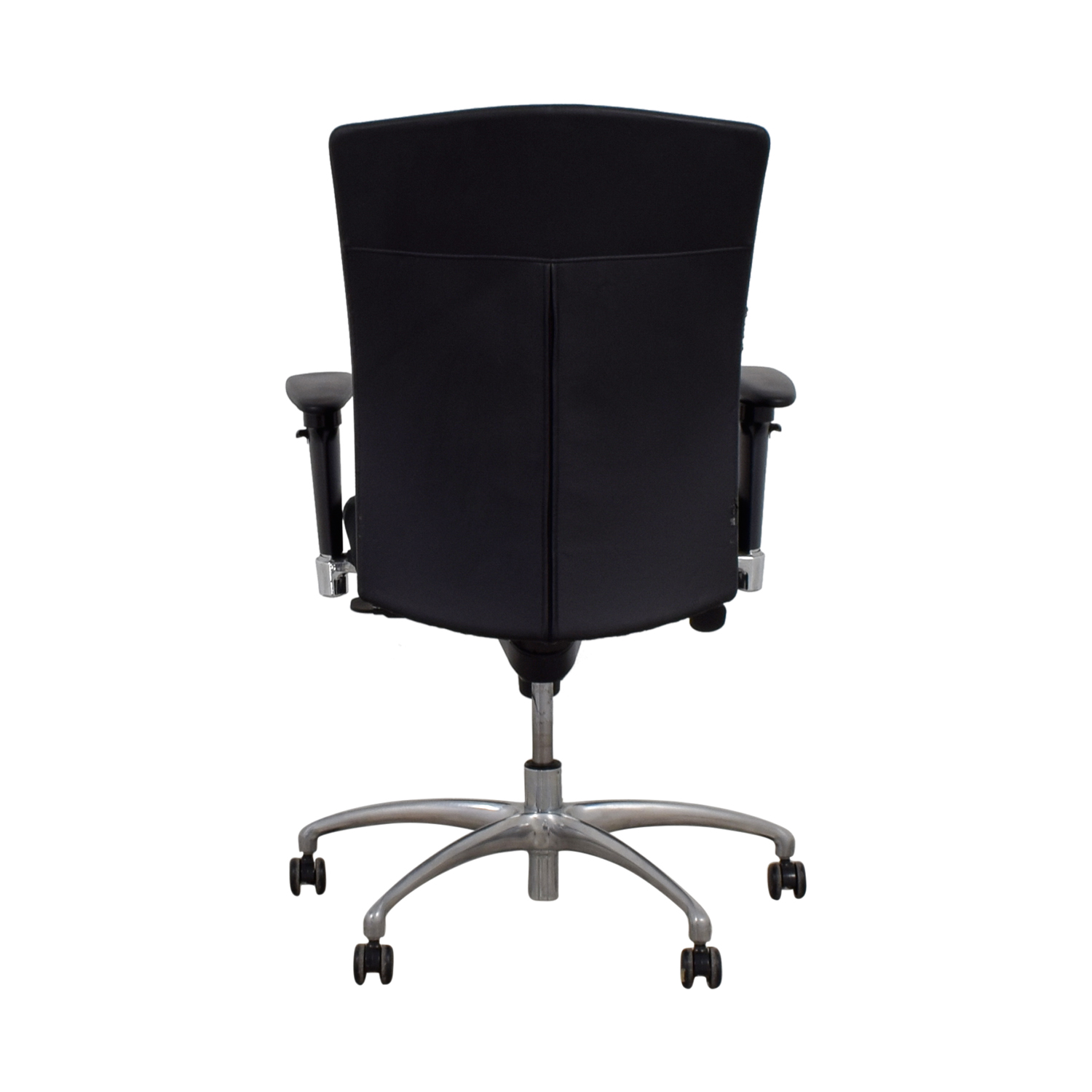 office cryomatsorg chairs executive decoration interesting home sale for outstanding crafts