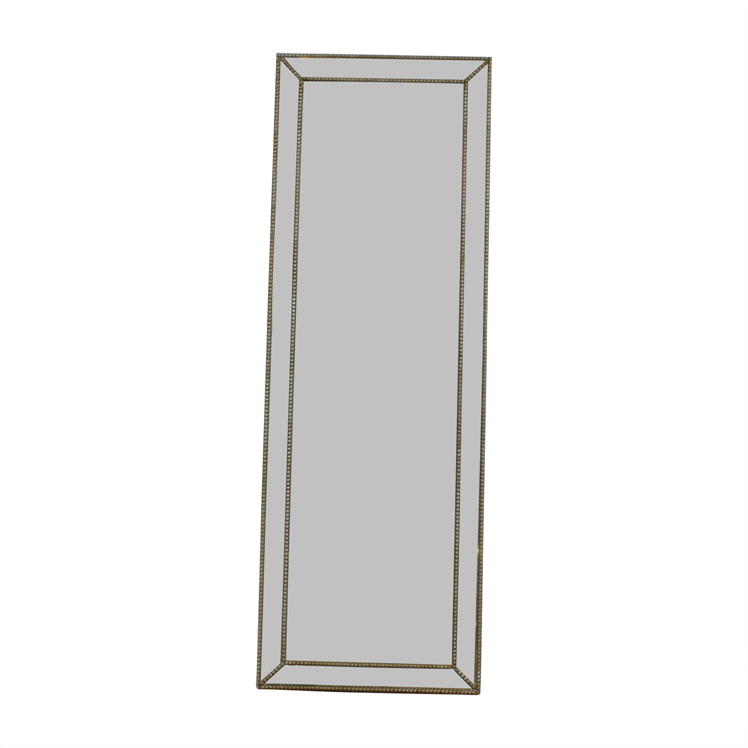buy Wayfair Leaning Mirror Wayfair