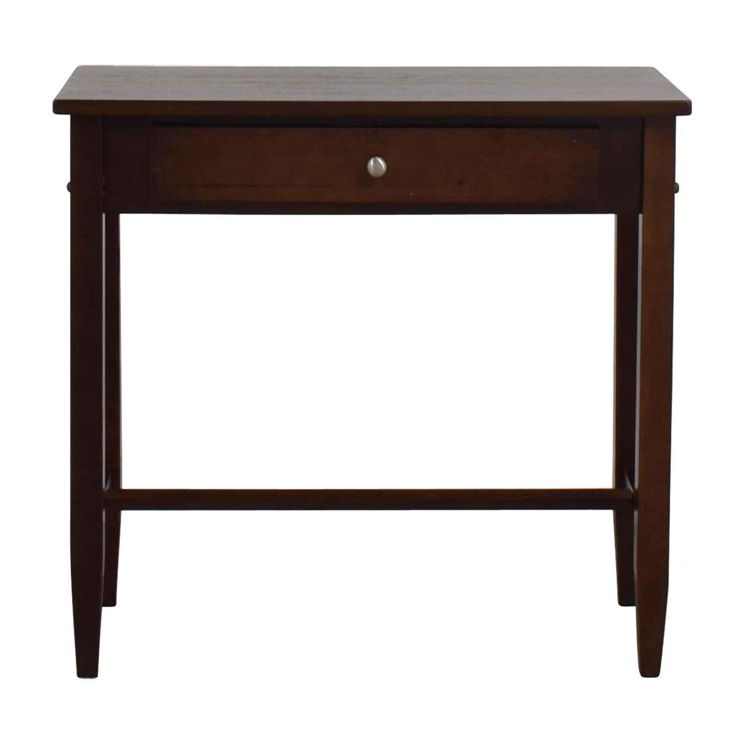 shop Single Drawer Console Table Tables