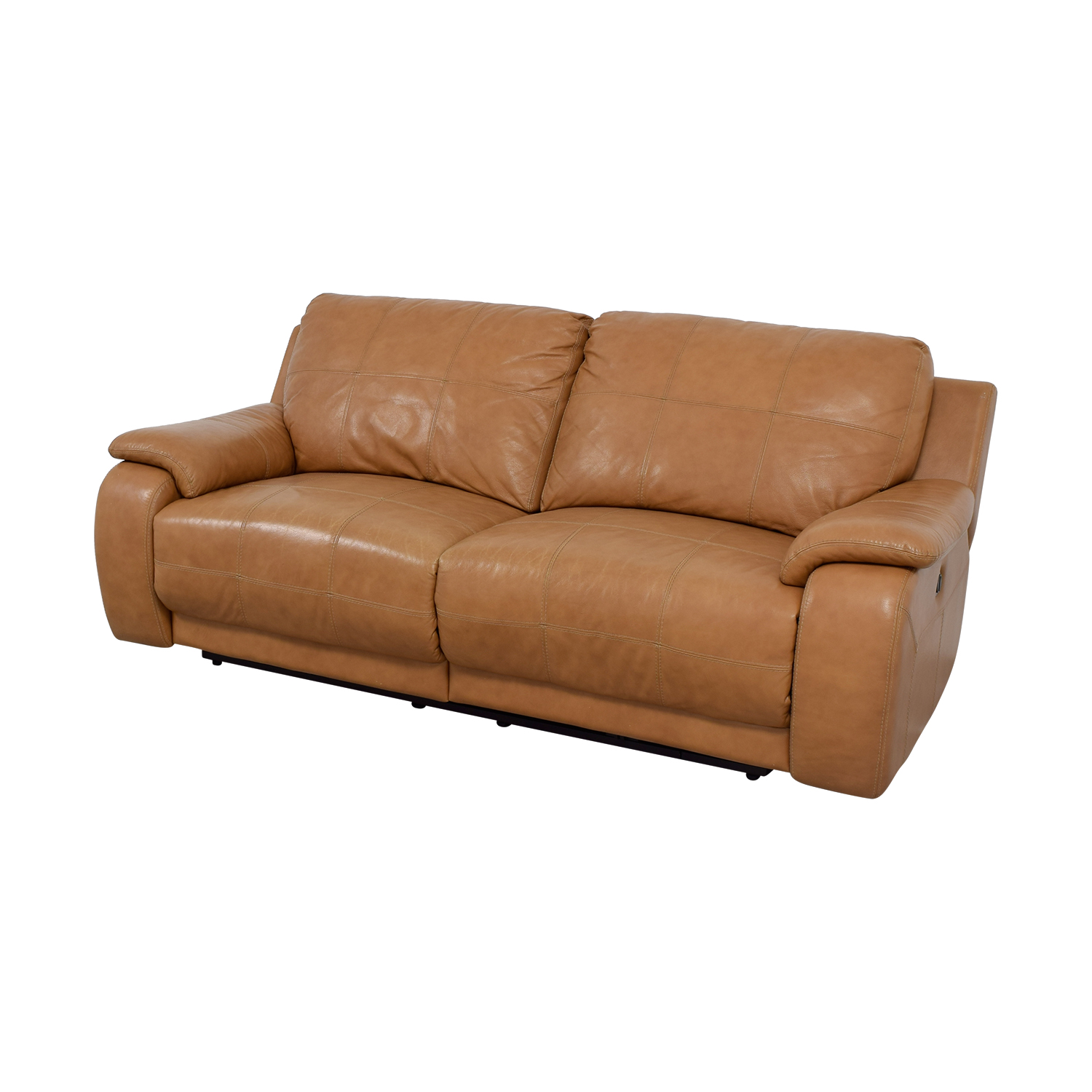 Leather Sofa Recliners For Sale - Acayleaujo.bedsandmattresses.store ...