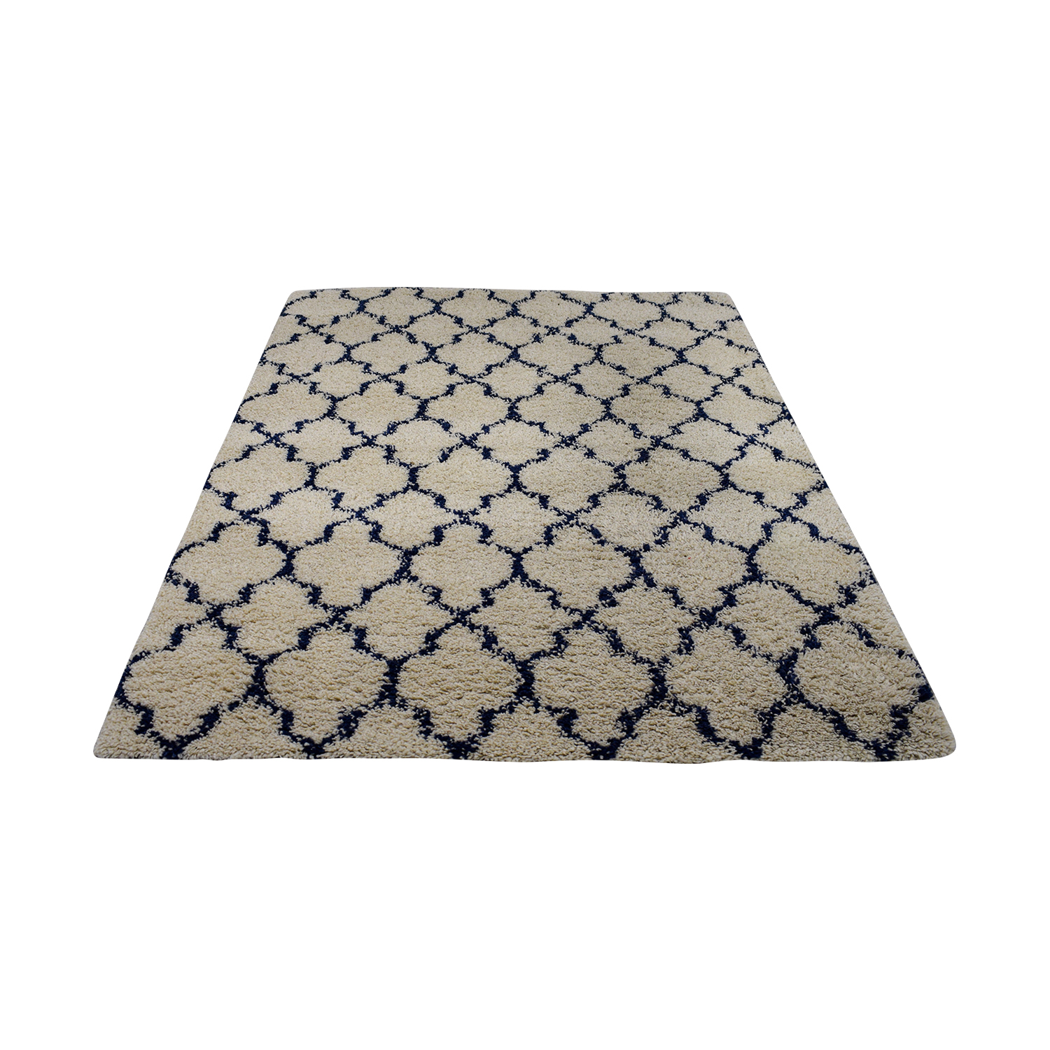 shop Raymour and Flanigan Emmerson Area Rug Raymour and Flanigan