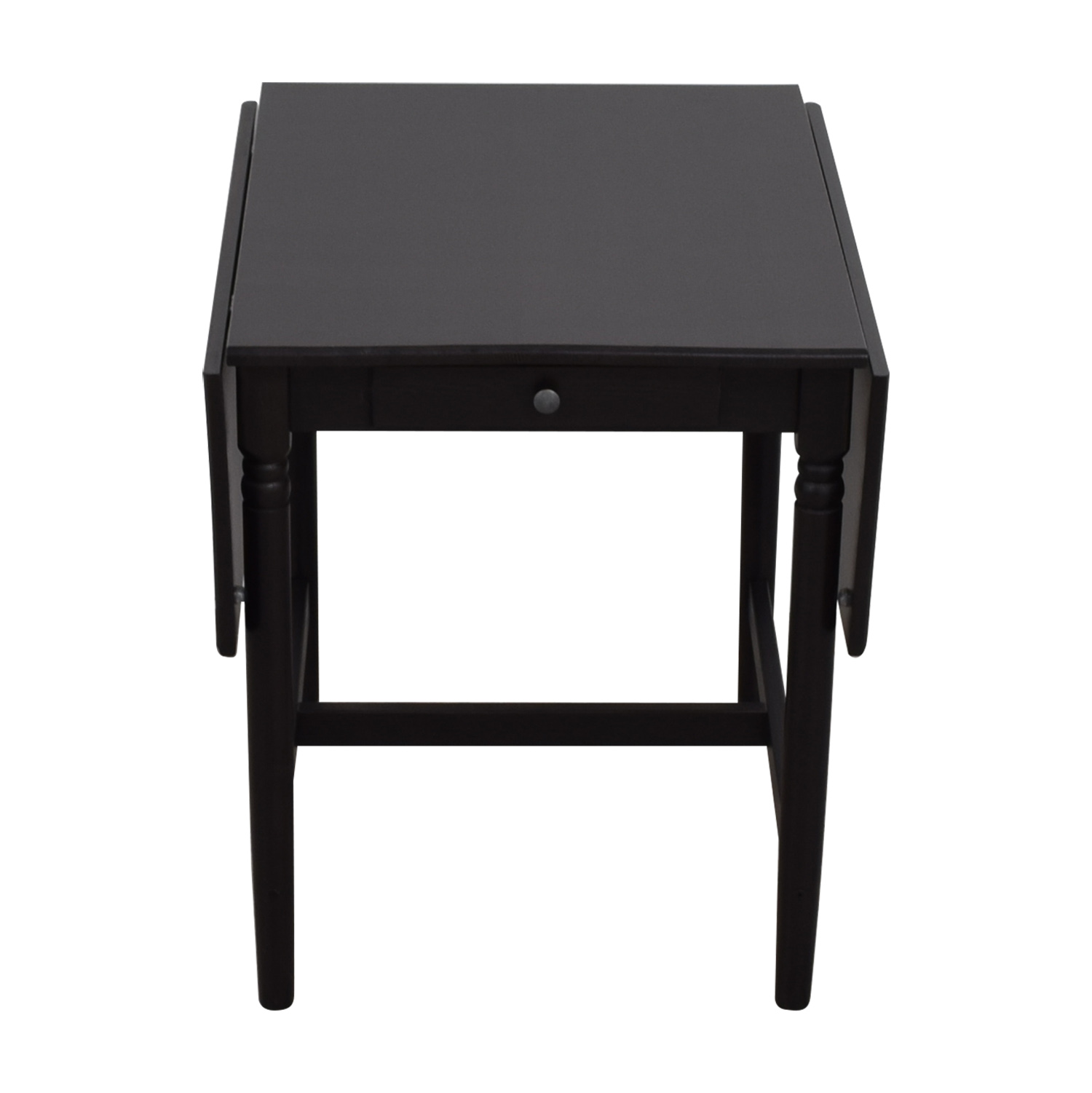 ... IKEA IKEA Ingatorp Drop Leaf Table Price ...
