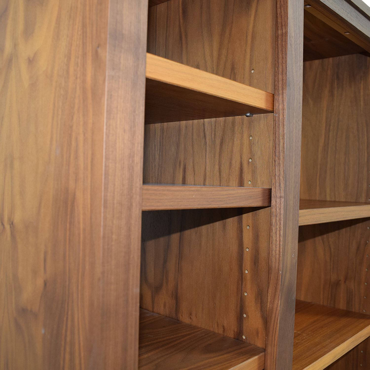 furniture cheap wooden layout sale bookcase for low horizontal on best bookshelf of bookcases