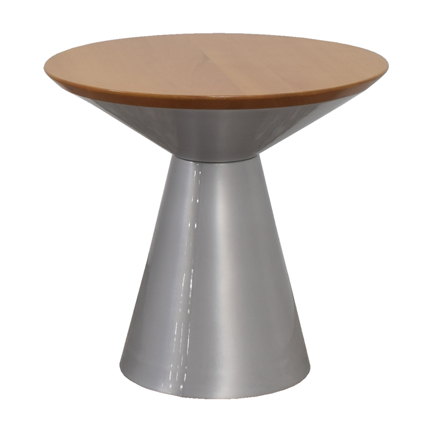 Circular Glass Table Top Sexond Habd
