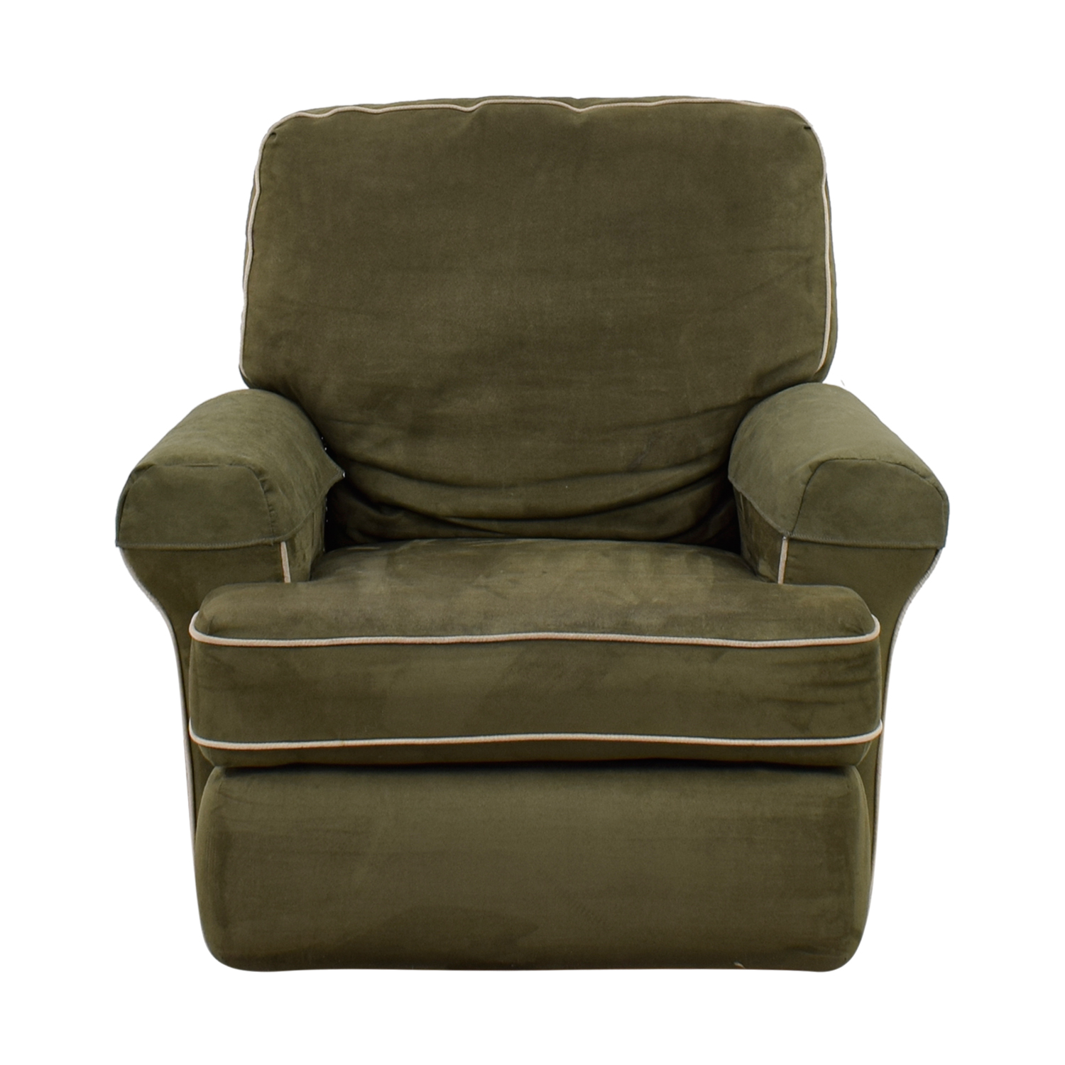 DaVinci DaVinci Power Glider Chair Recliners