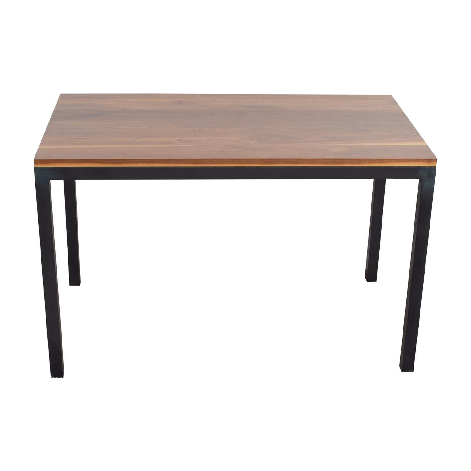 Room & Board Room & Board Counter-Height Custom Parsons Dining Table on sale