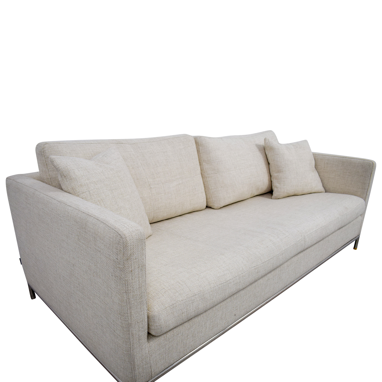 75 Off Sohoconcept Sohoconcept Istanbul Single Cushion