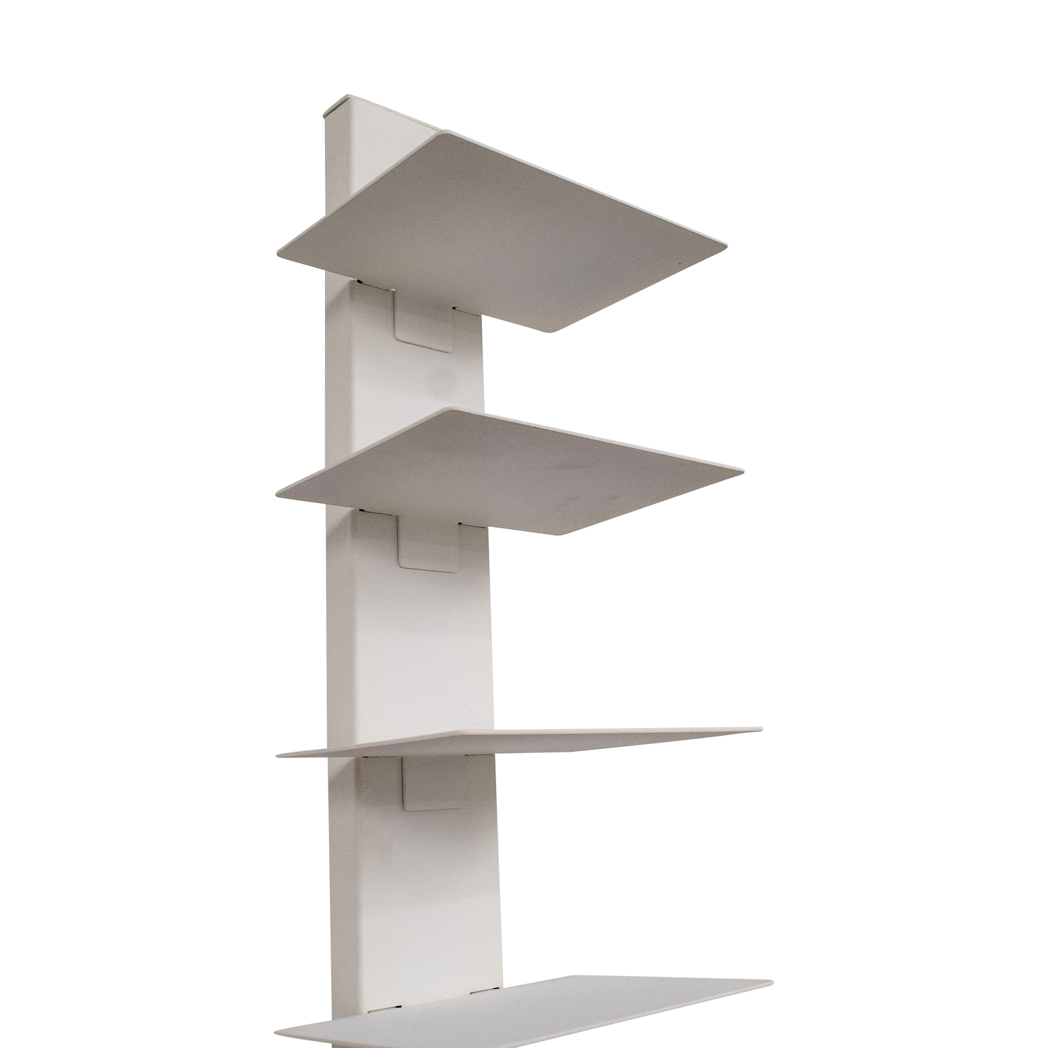 wood reach wall simple chair gorgeous book shelf the with black within door bookshelf and nice design on