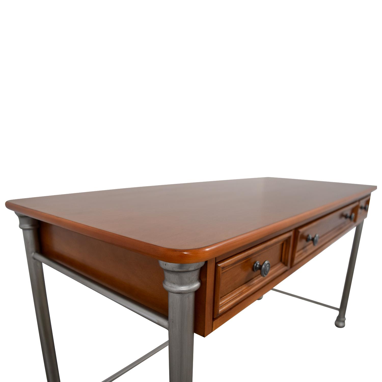 Keyboard Drawer For Desk Hostgarcia