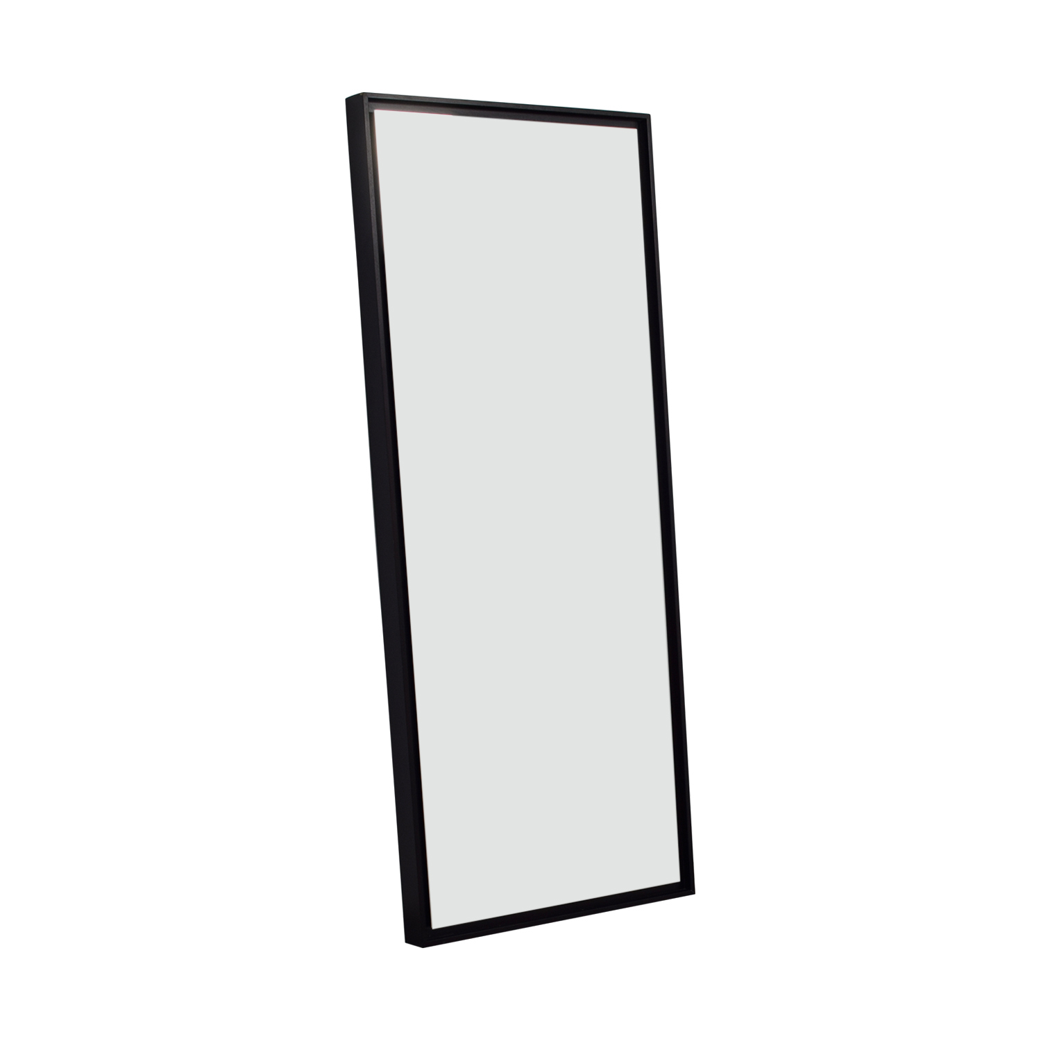 buy West Elm West Elm Standing Mirror online