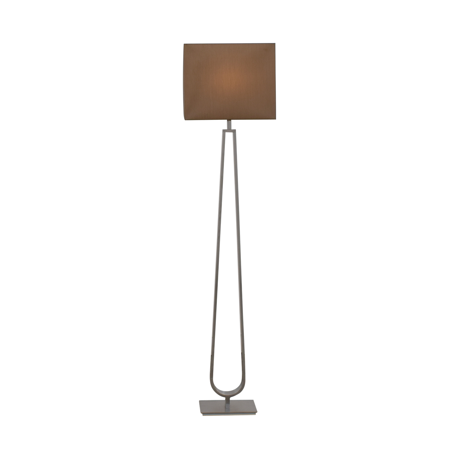 shop IKEA IKEA Metal Frame Lamp online