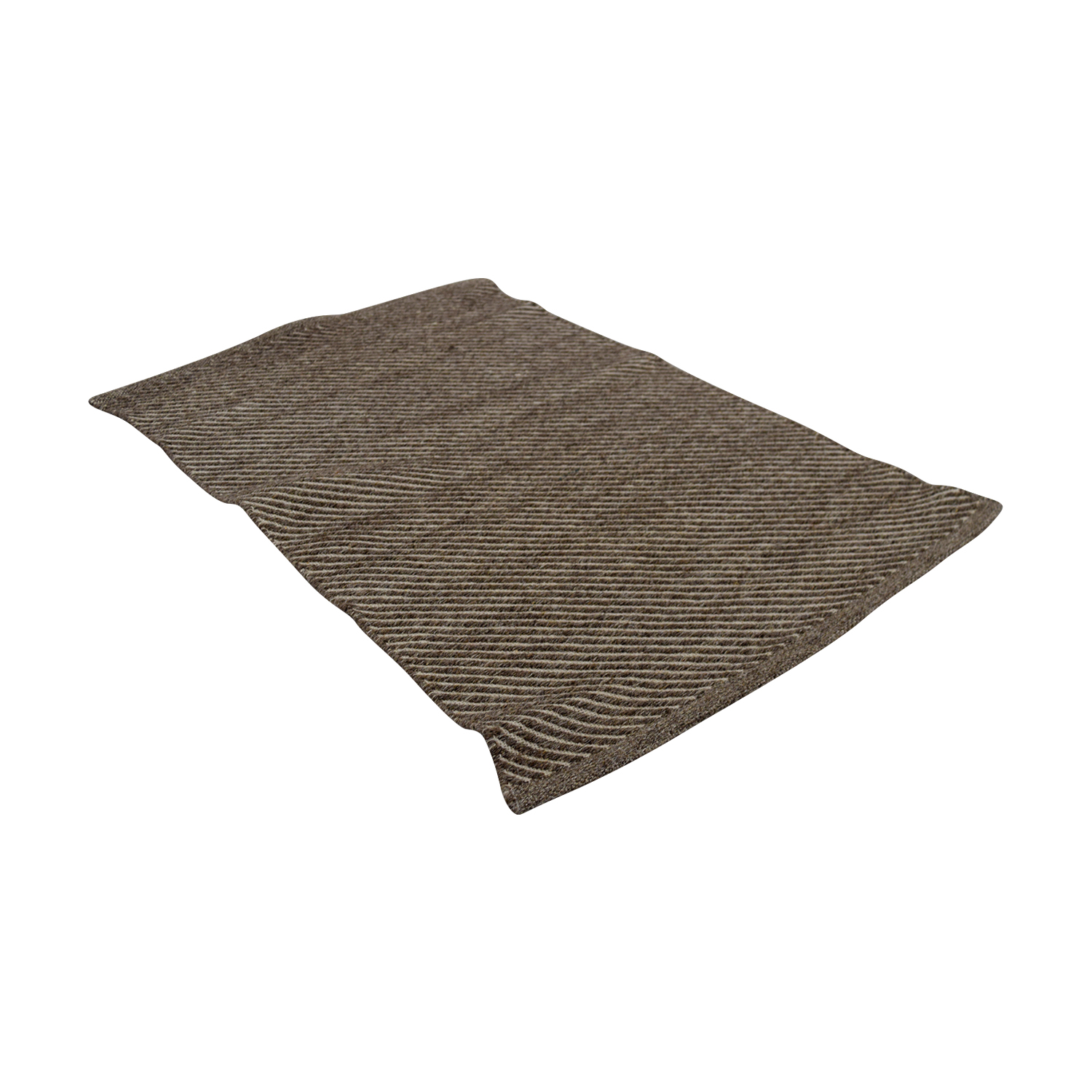 buy Obeetee Multi-Colored Rug Obeetee Decor