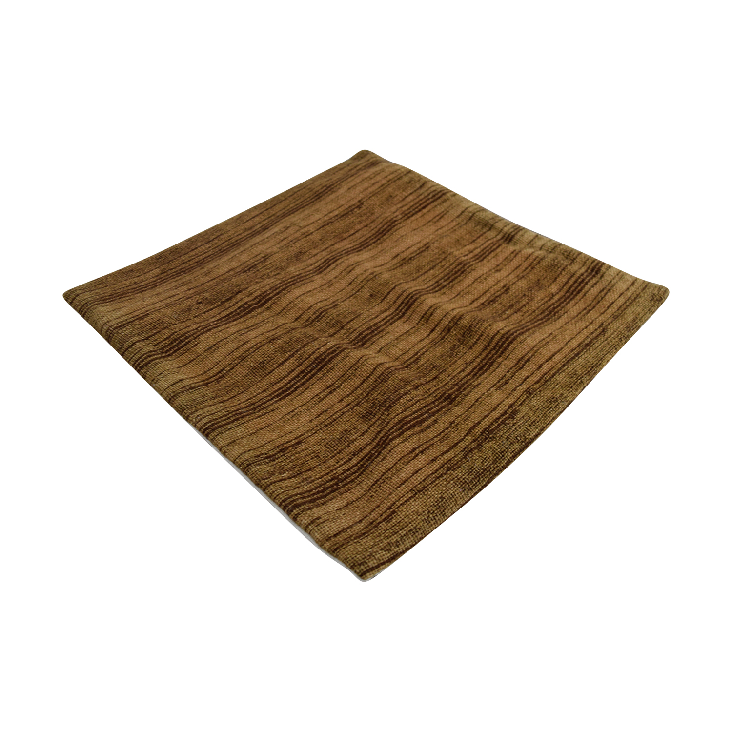 Obeetee Obeetee Brown Cushion Cover price