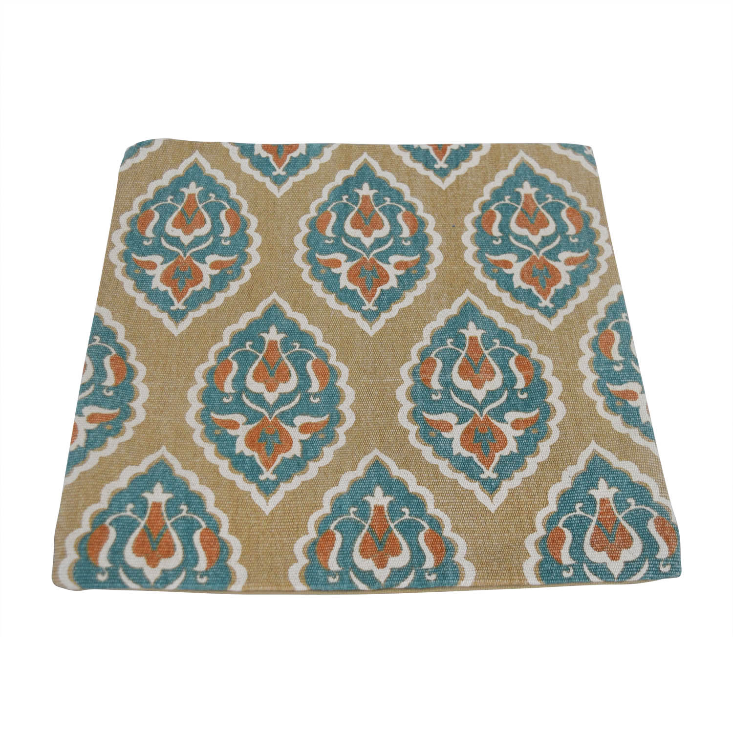 buy Obeetee Obeetee Saad Cushion Cover online
