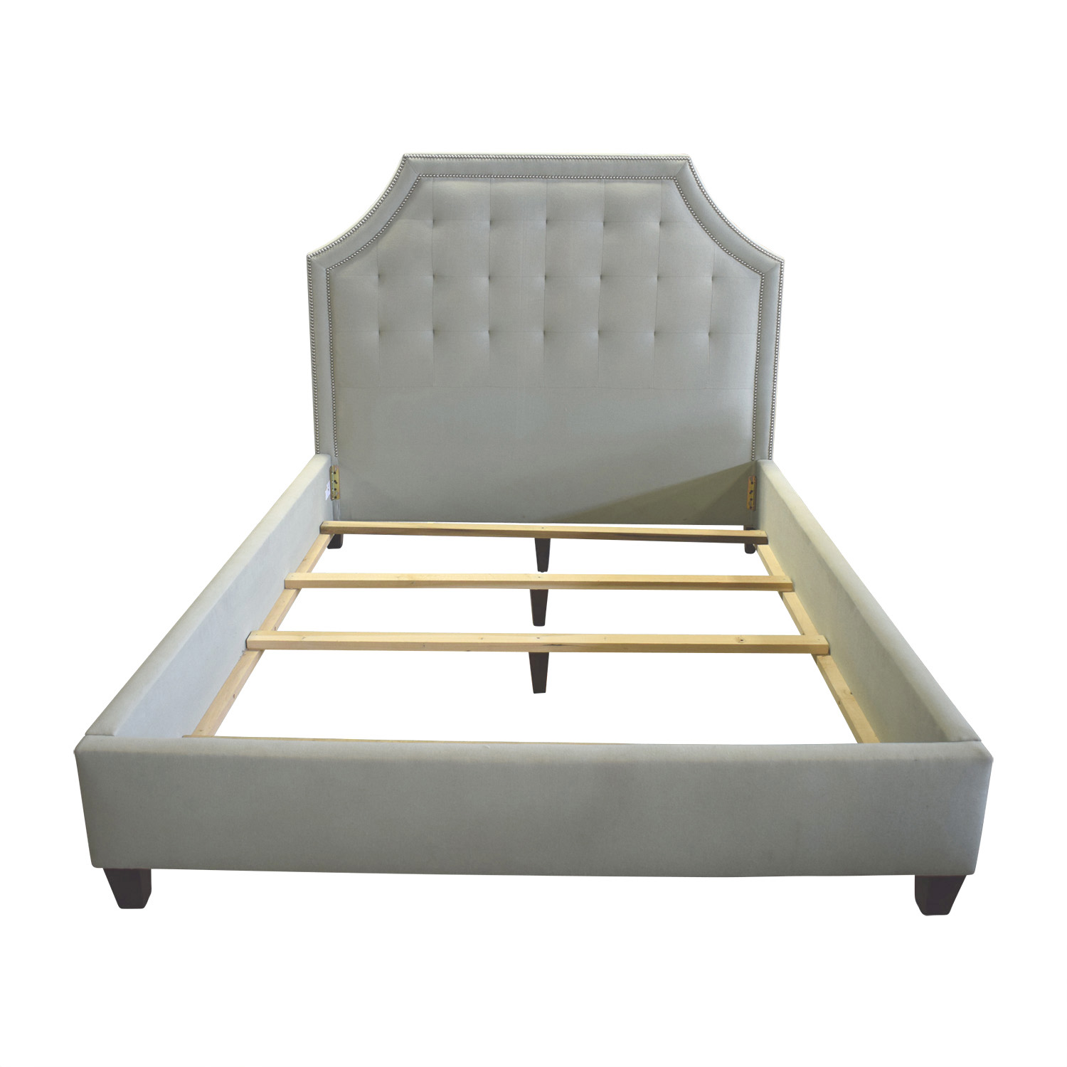 sale inside size opulent design queen bed cool costco ideas unique frame home for frames architecture