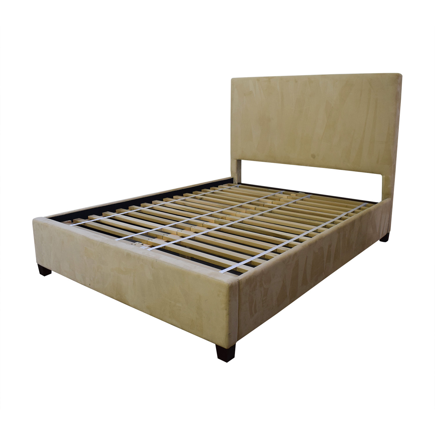 wordpress similar simplymadebyrebecca raleigh beds upholstered bed and platform by pottery barn com pin the to barns diy