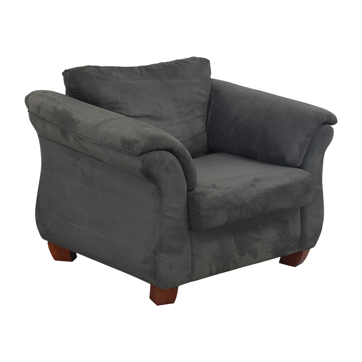 90 Off Value City Furniture Value City Furniture Grey
