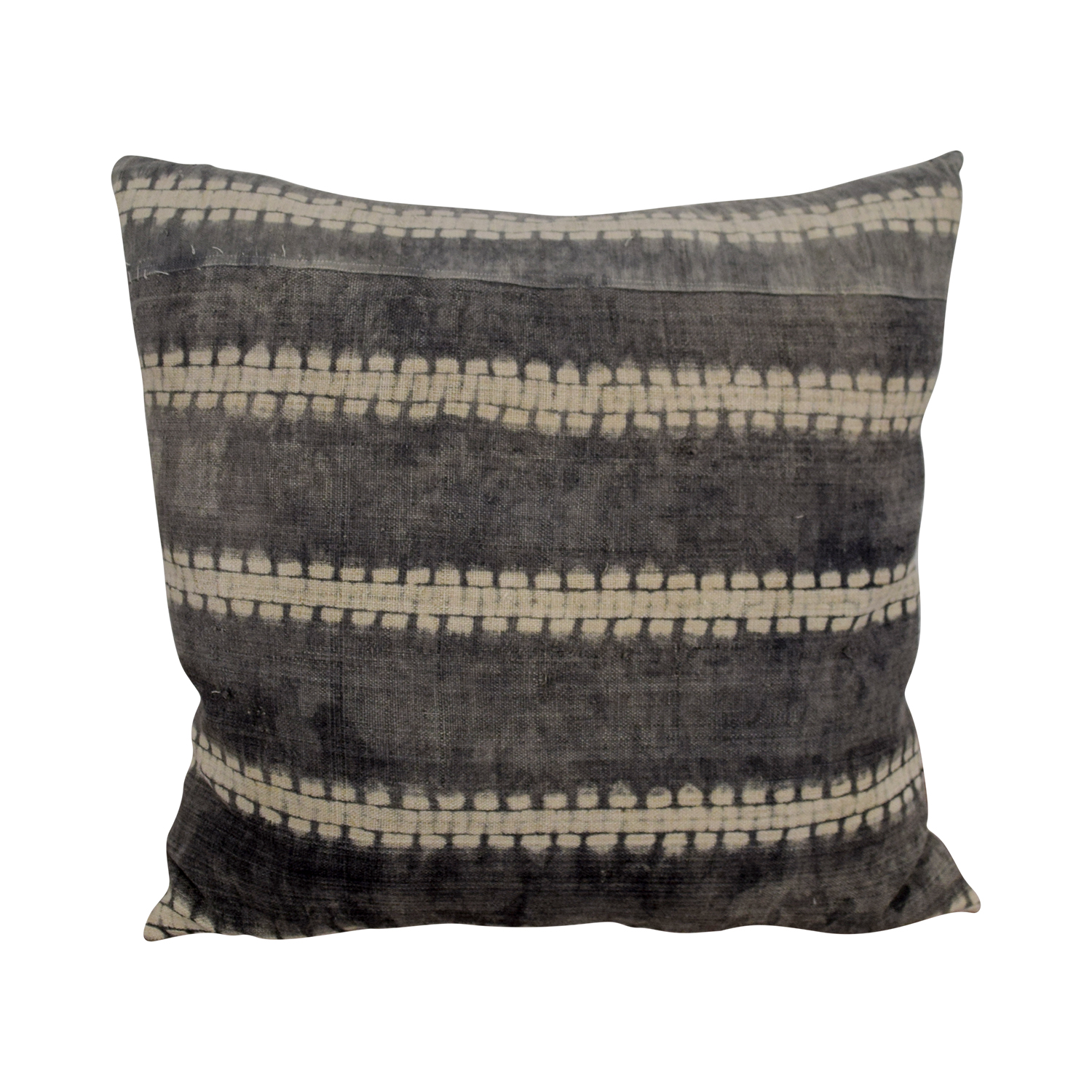shop Etsy Vintage Patterned Toss Pillow Etsy Decorative Accents