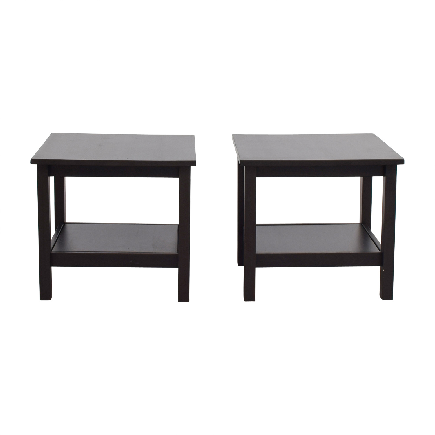 shop IKEA IKEA Hemnes Side Table online