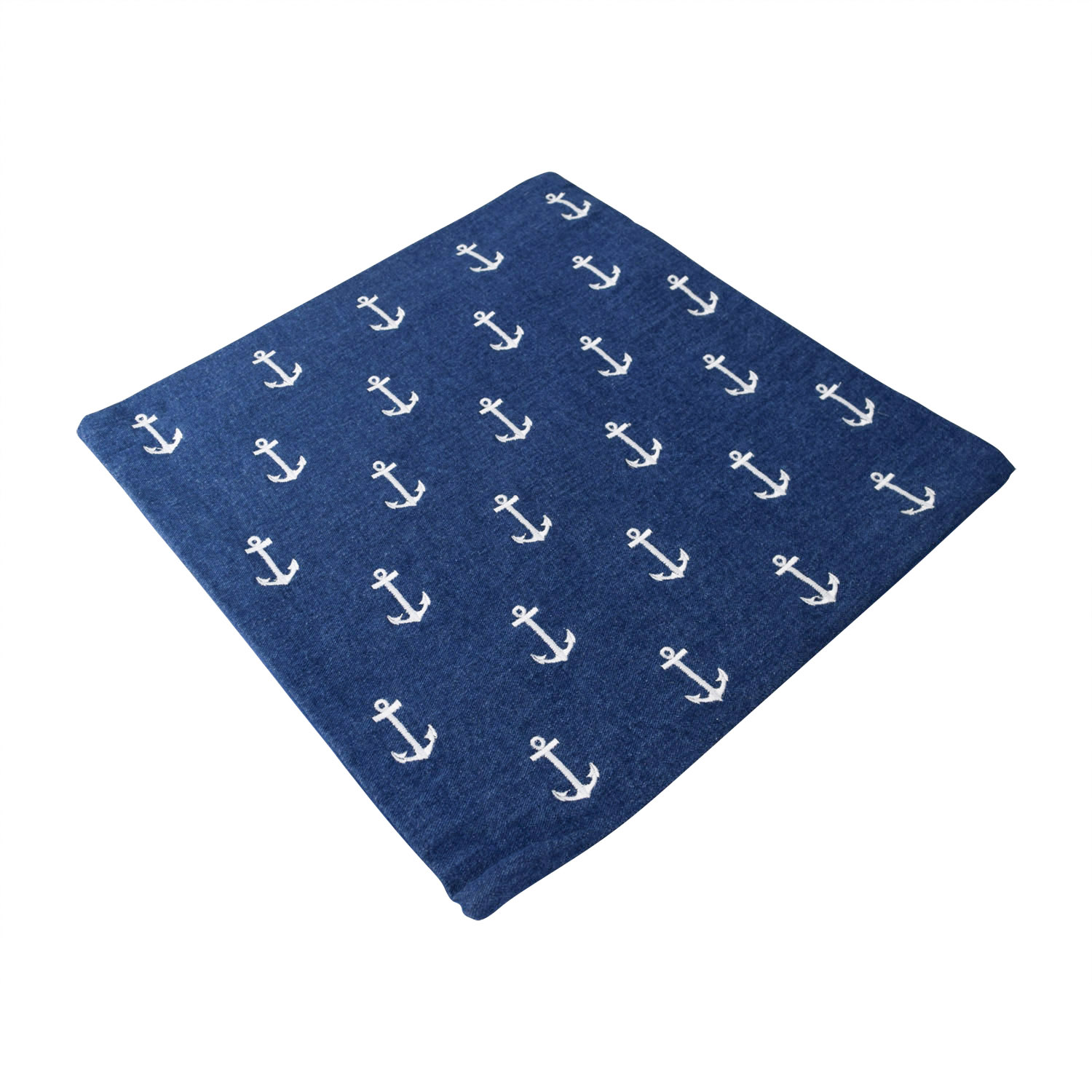 Obeetee Obeetee Anchor Cushion Cover for sale