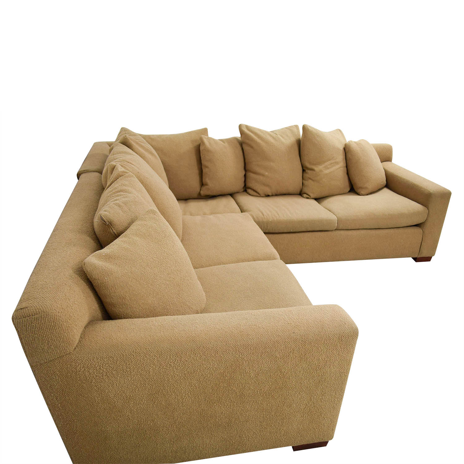 a sofa cushion tan u affordable plus then design inspirations shaped uncategorized soft there unique fabric carpet table box is and sectionals classic couch sectional rectangular brown