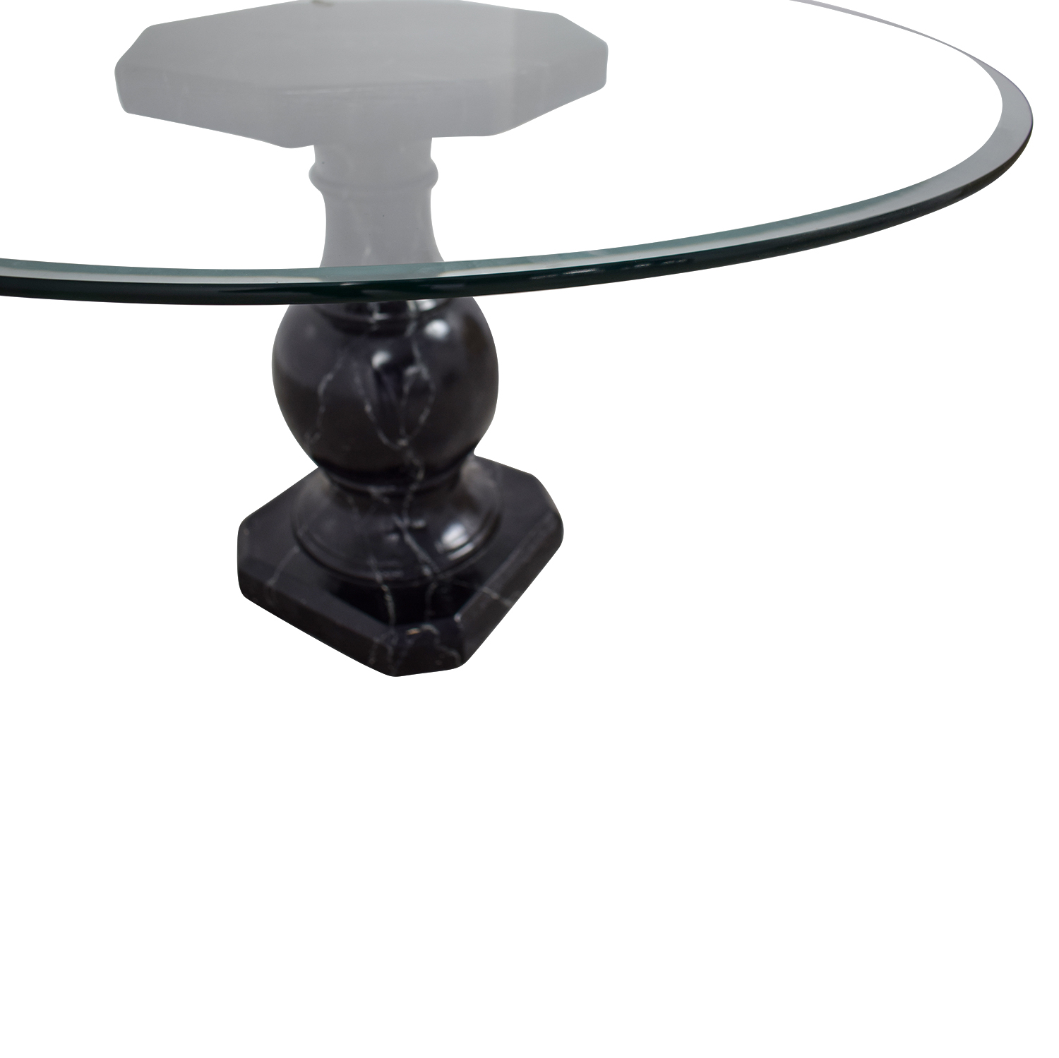 90 Off Ballard Designs Ballard Designs Dining Table