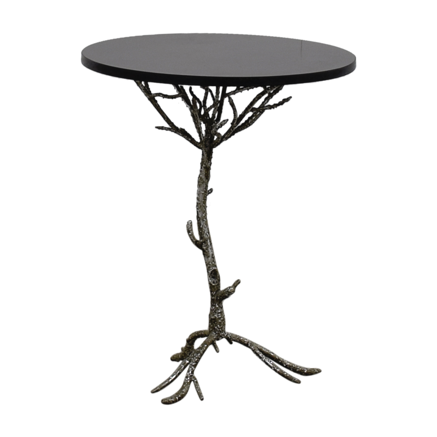 buy Safavieh Rooted Accent Table Safavieh Tables