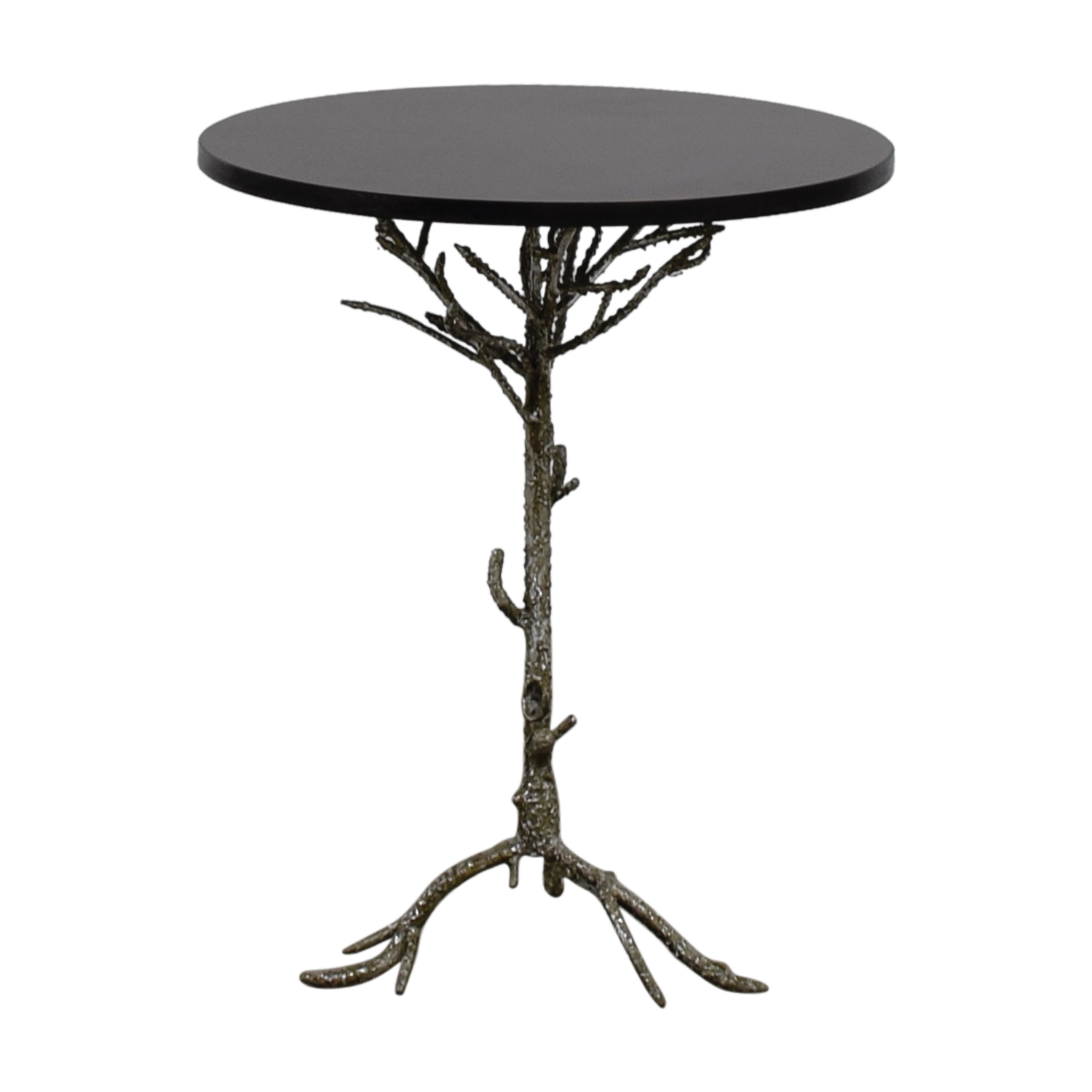 Safavieh Safavieh Rooted Accent Table Accent Tables