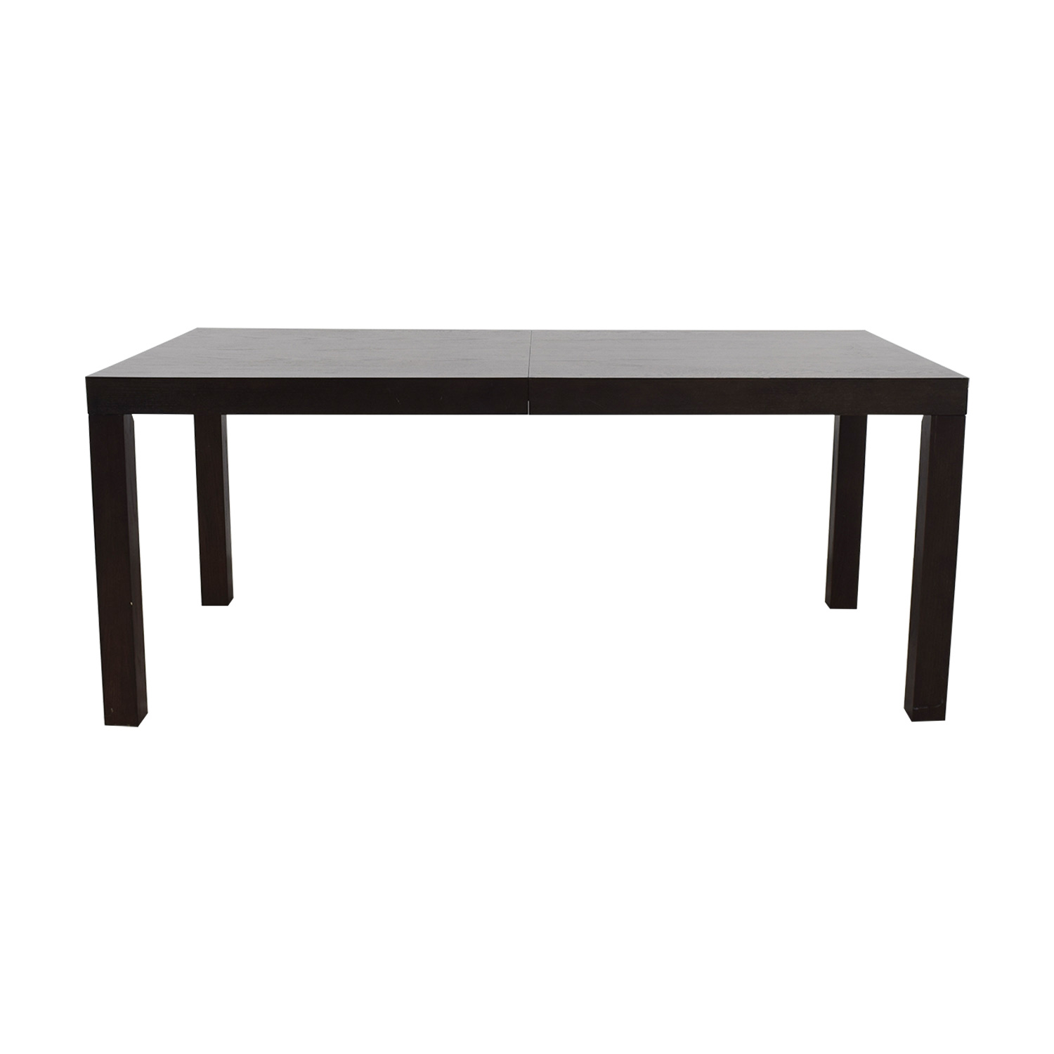 West Elm West Elm Farmhouse Dining Table