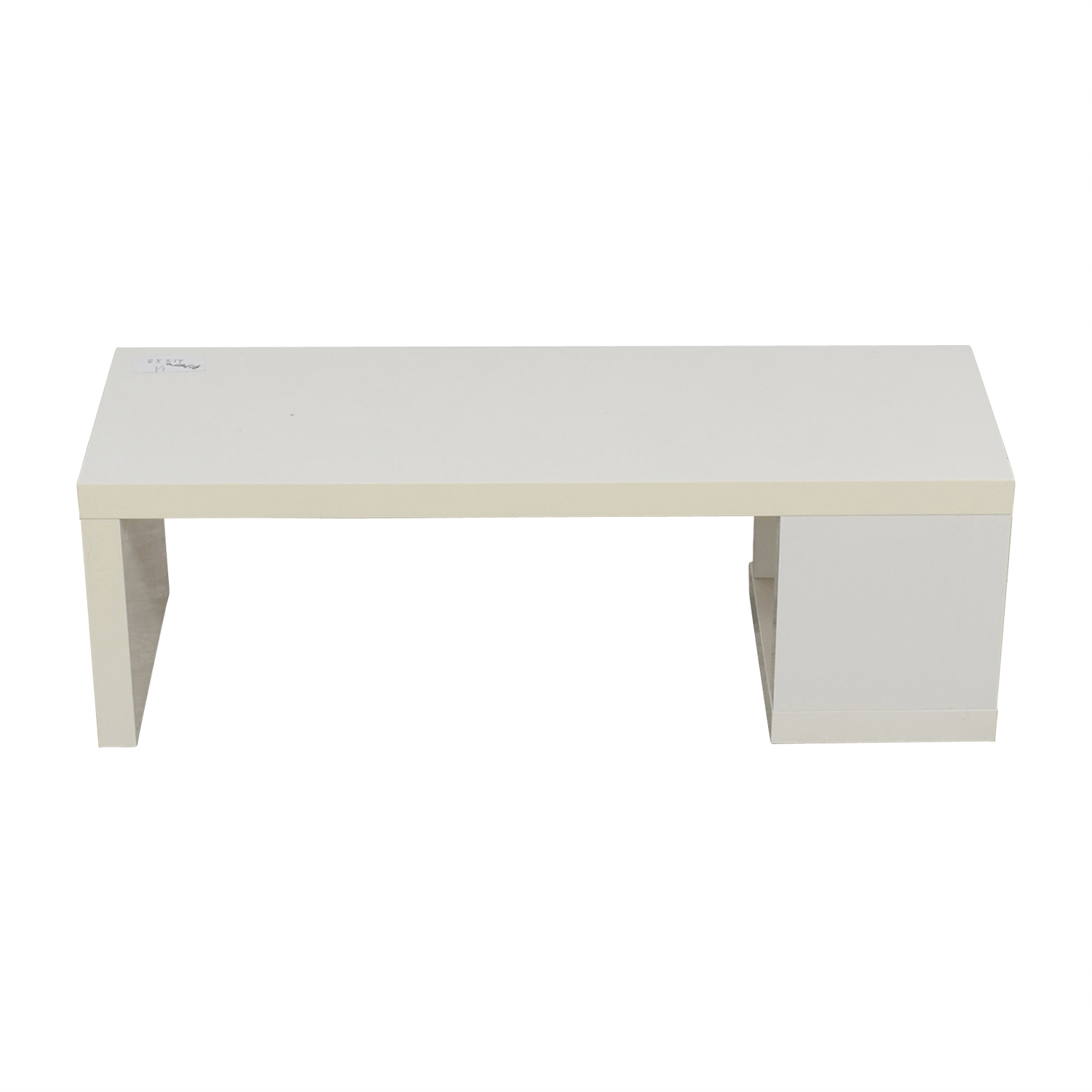 IKEA IKEA Lack TV Stand on sale